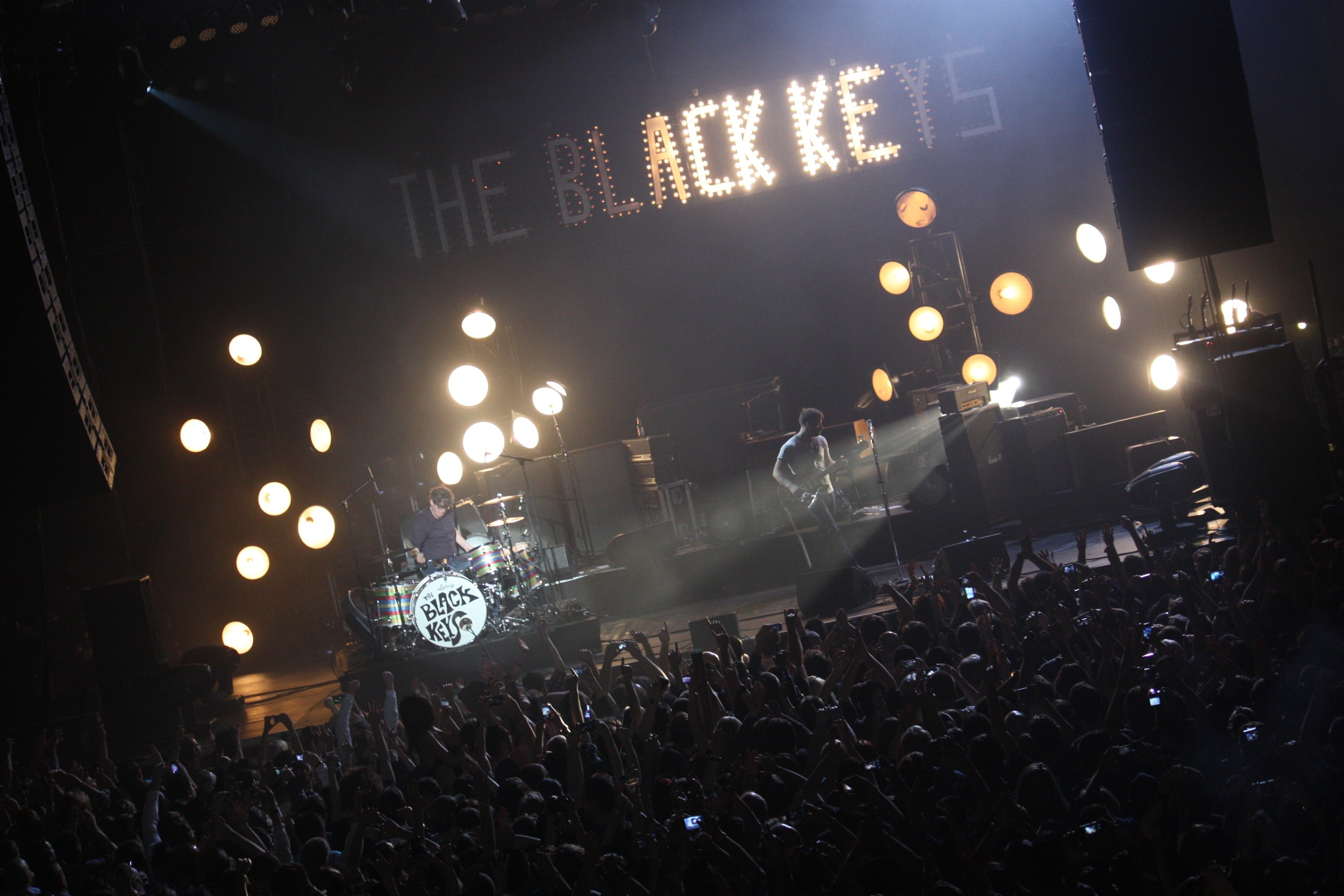 Black Keys Selects - 49.jpg