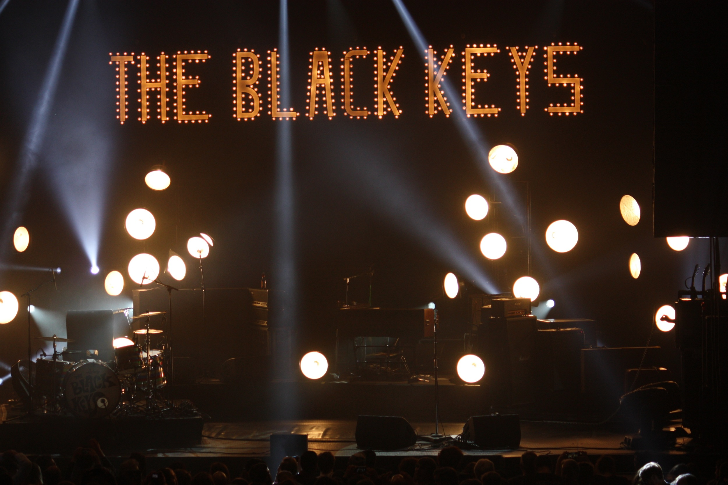 Black Keys Selects - 53.jpg