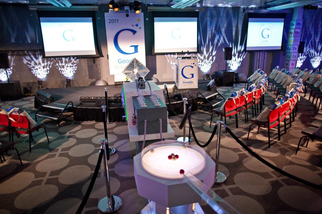 GSF2011 - 016.jpg
