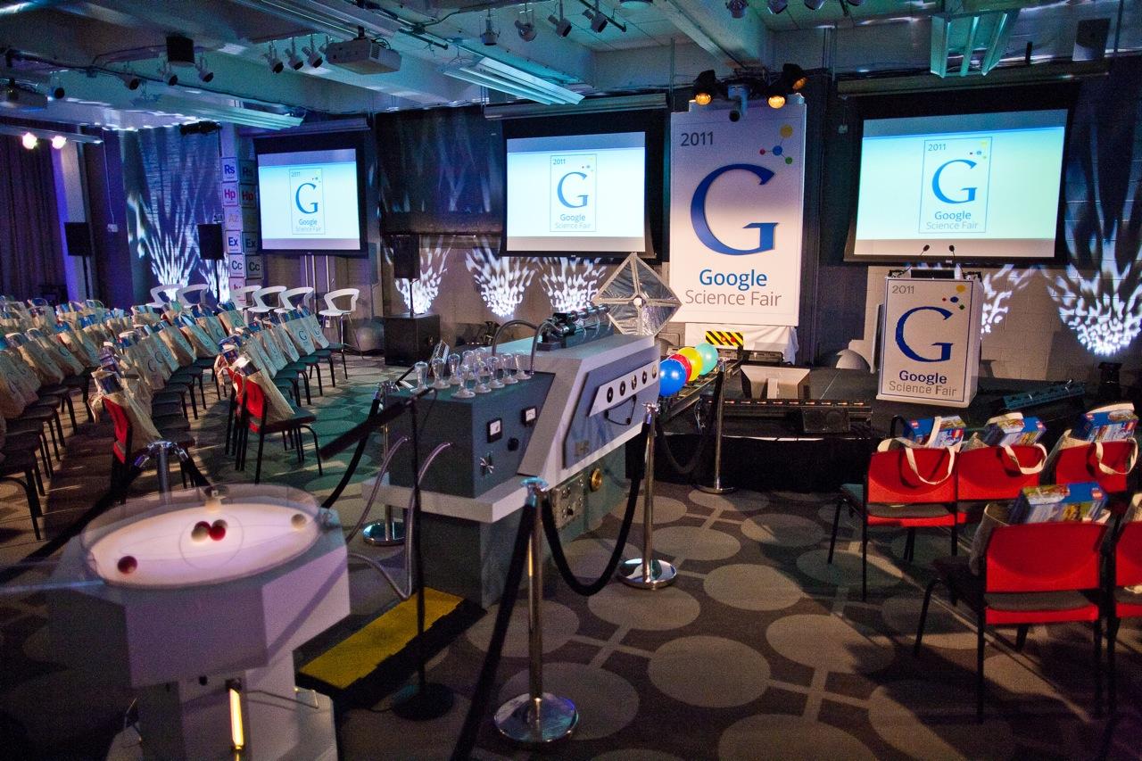 GSF2011 - 015.jpg