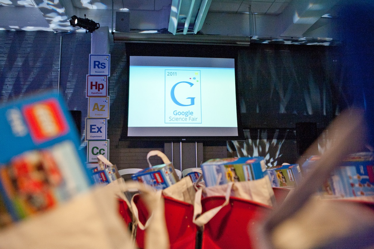 GSF2011 - 039.jpg