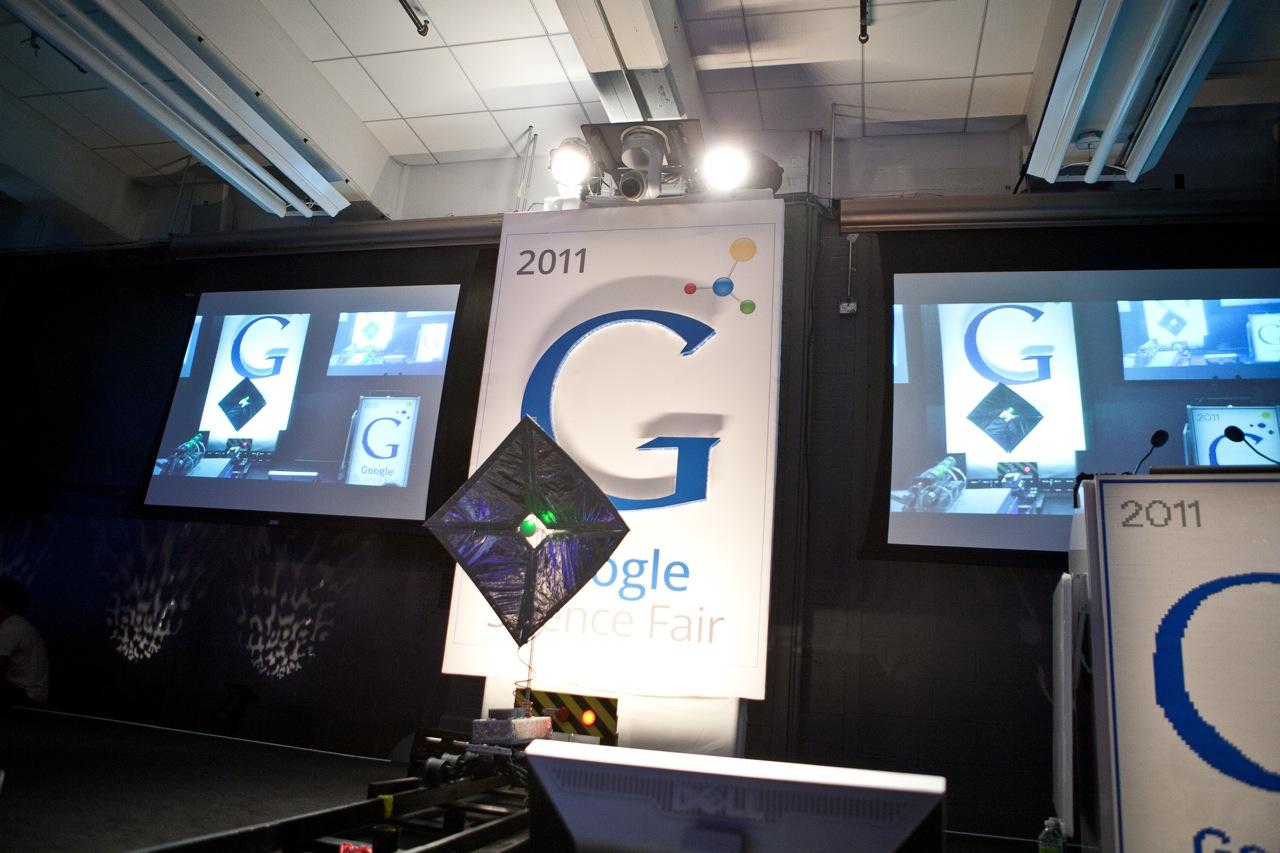 GSF2011 - 056.jpg