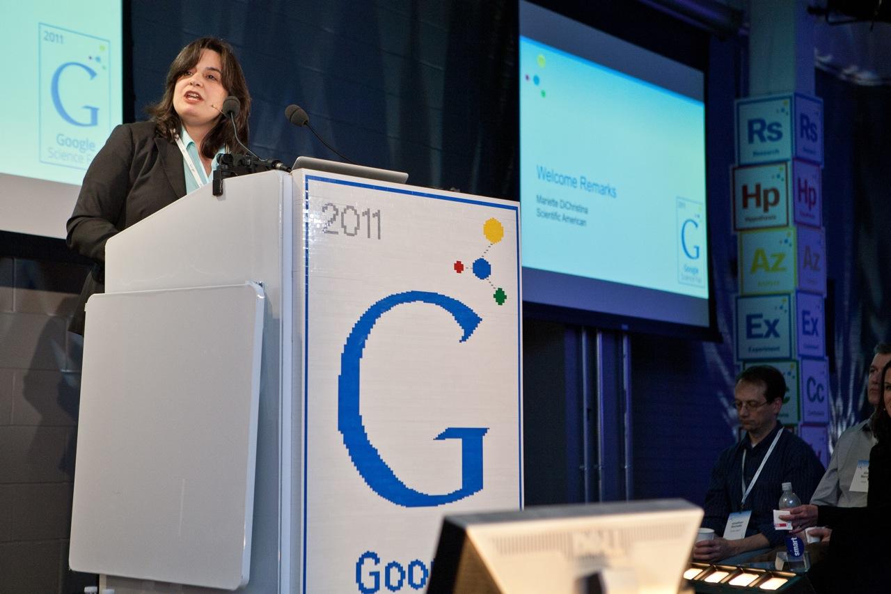 GSF2011 - 059.jpg