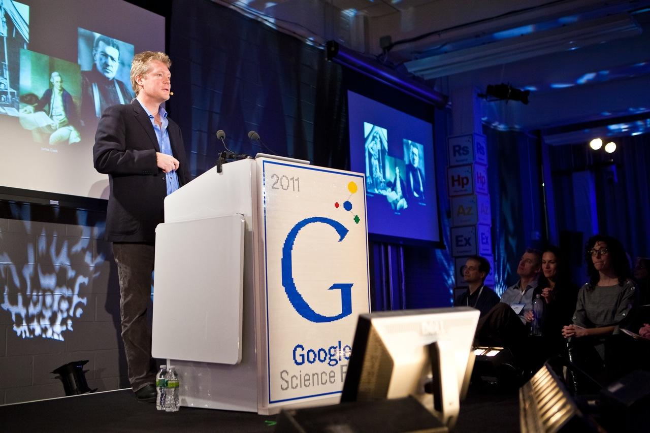 GSF2011 - 085.jpg