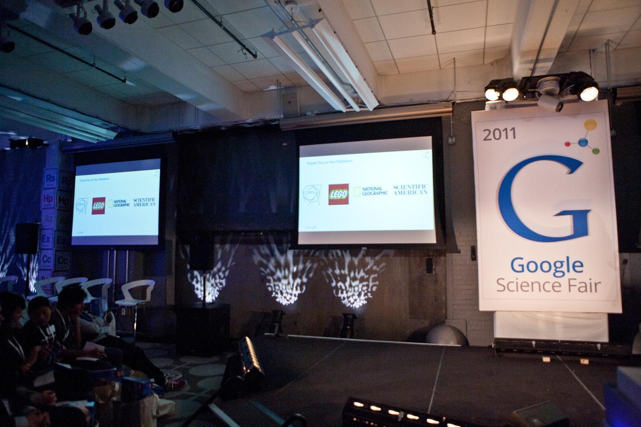 GSF2011 - 091.jpg