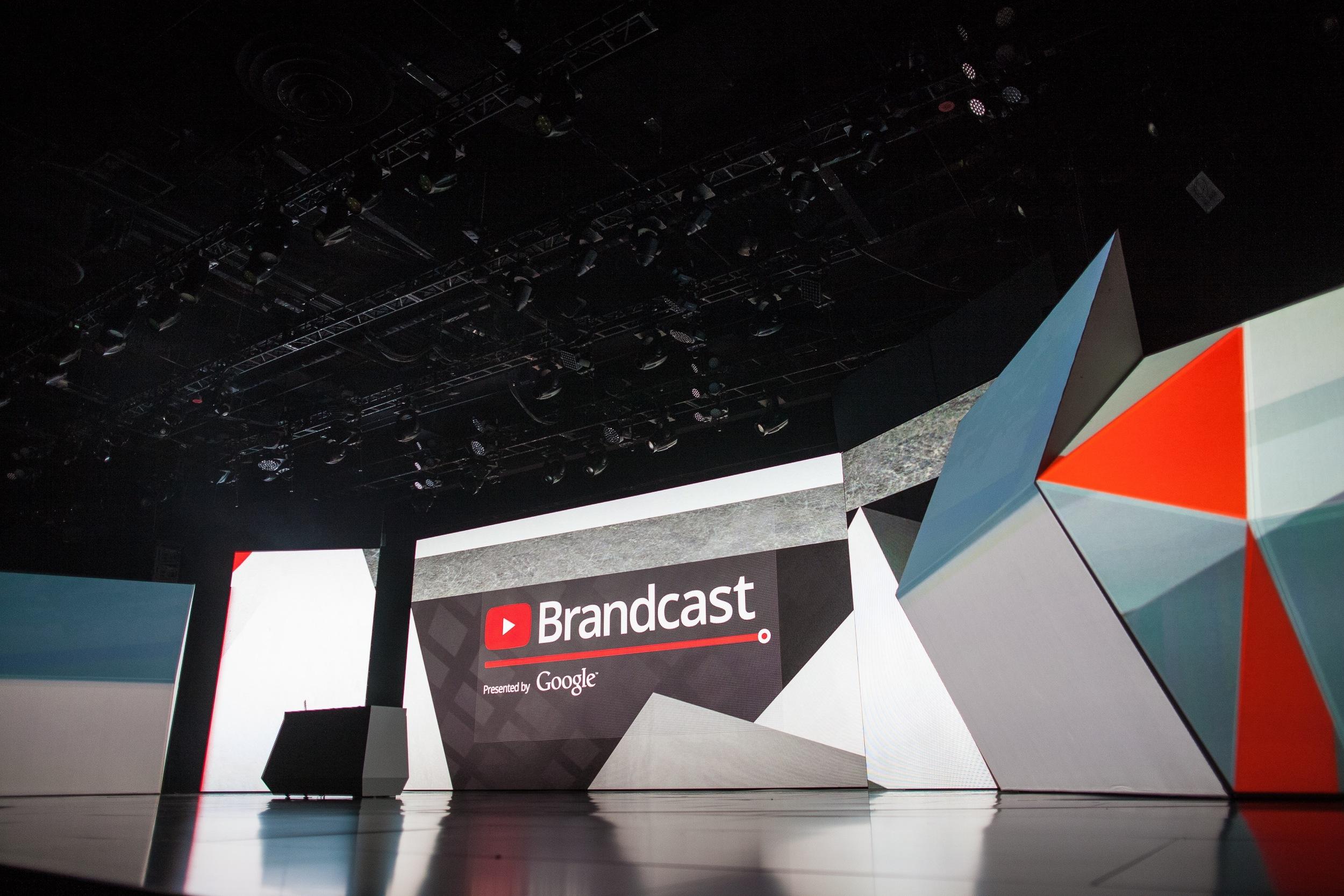 Brandcast2014 - 007.jpg   .jpg