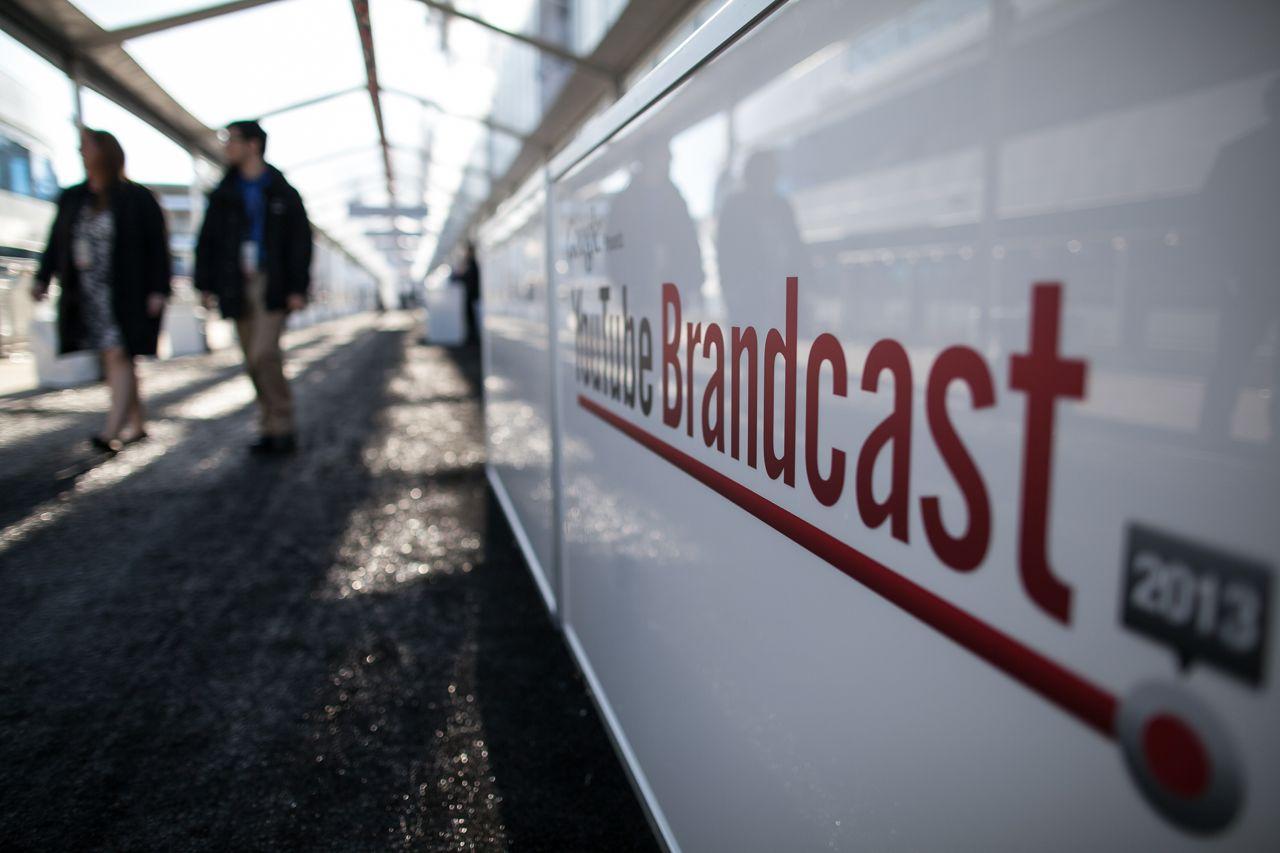 YT13_Brandcast - 001.jpg