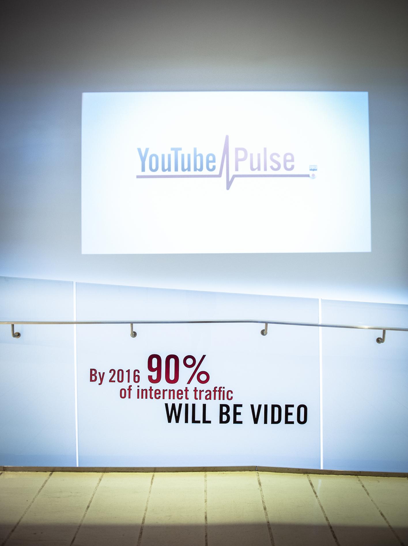 youtube_pulse_gs_ktchn-3-Edited.jpg