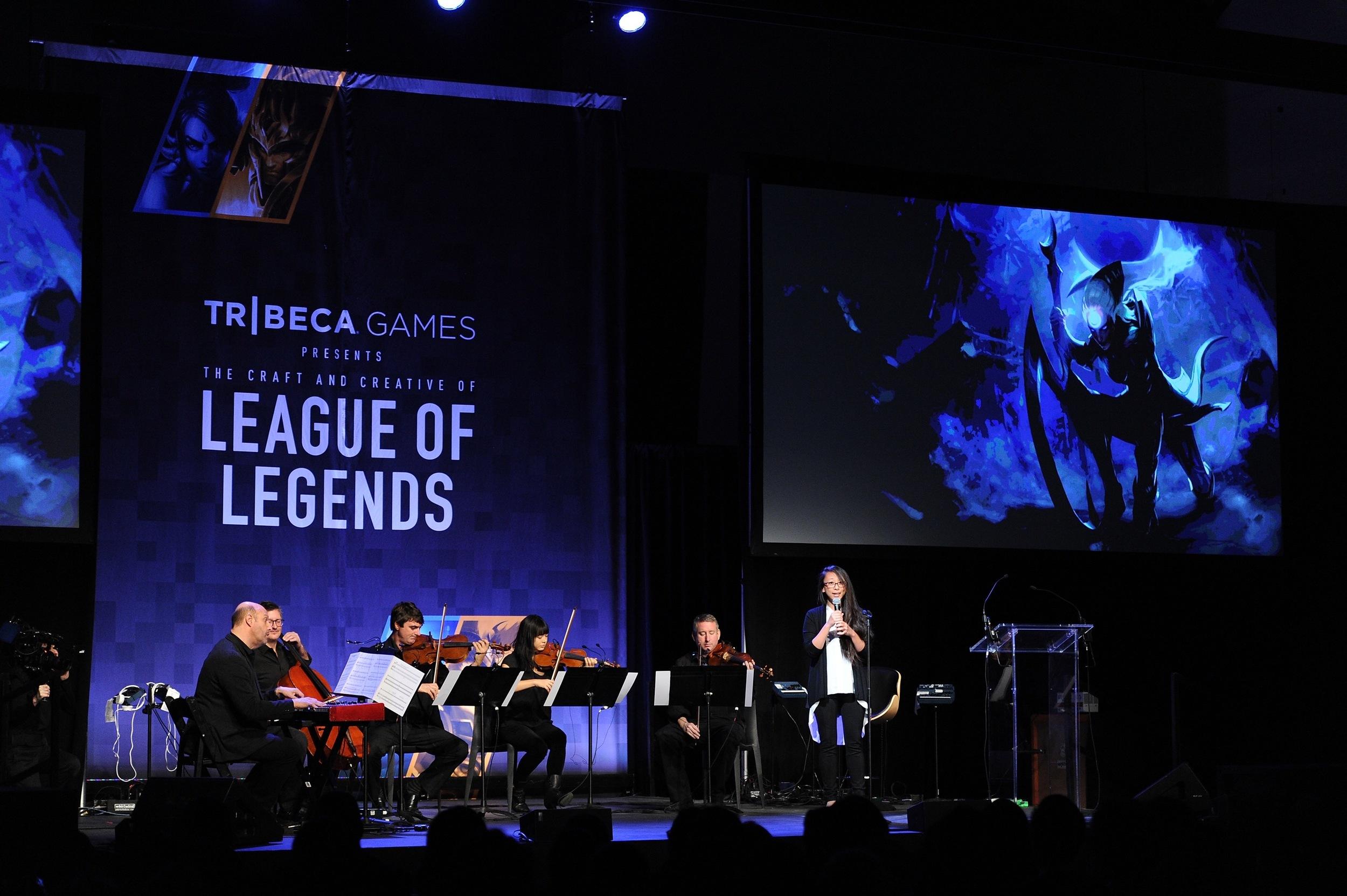 Tribeca Games - 2 of 34.jpg