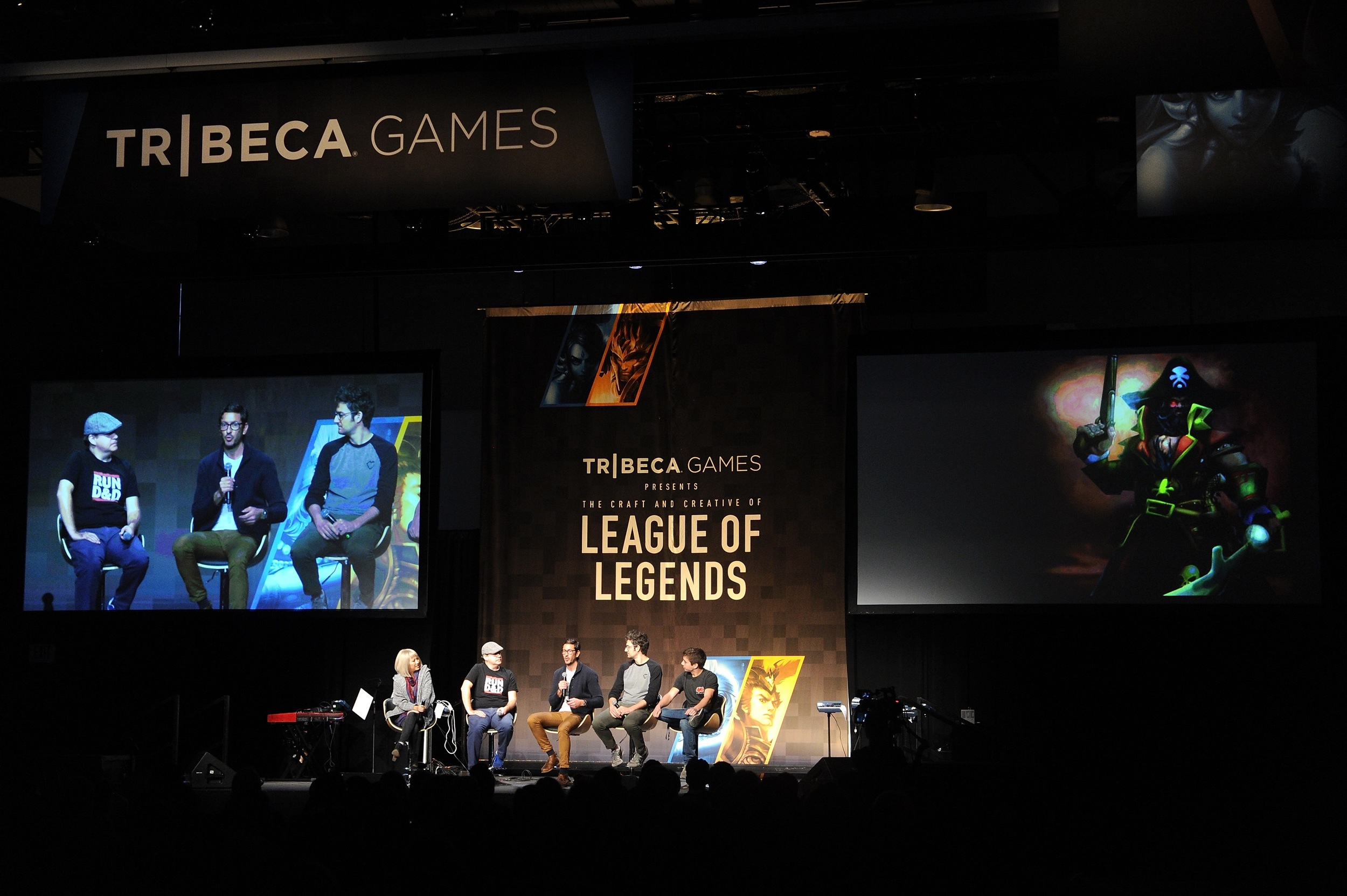 Tribeca Games - 5 of 34.jpg