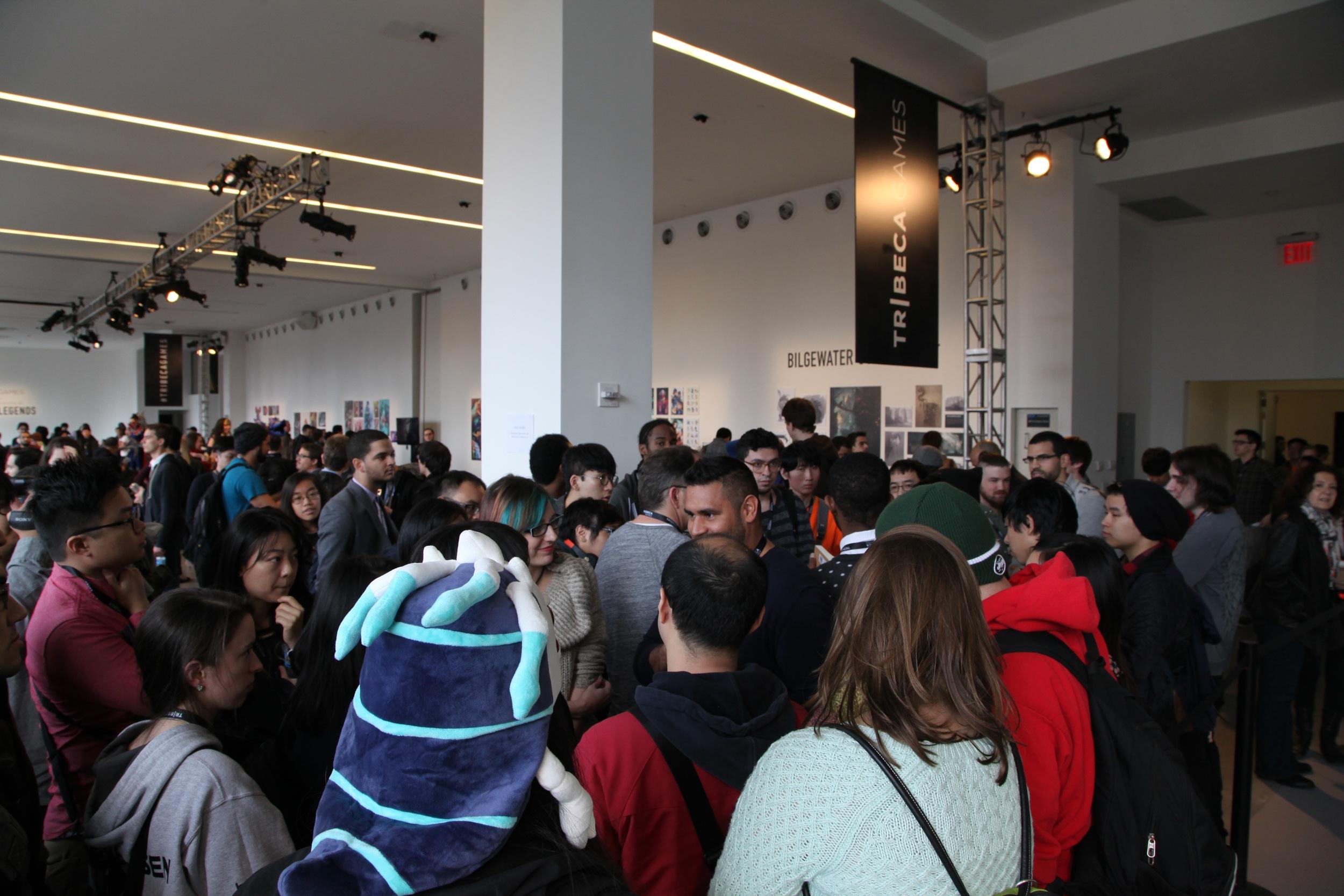 Tribeca Games - 30 of 34.jpg