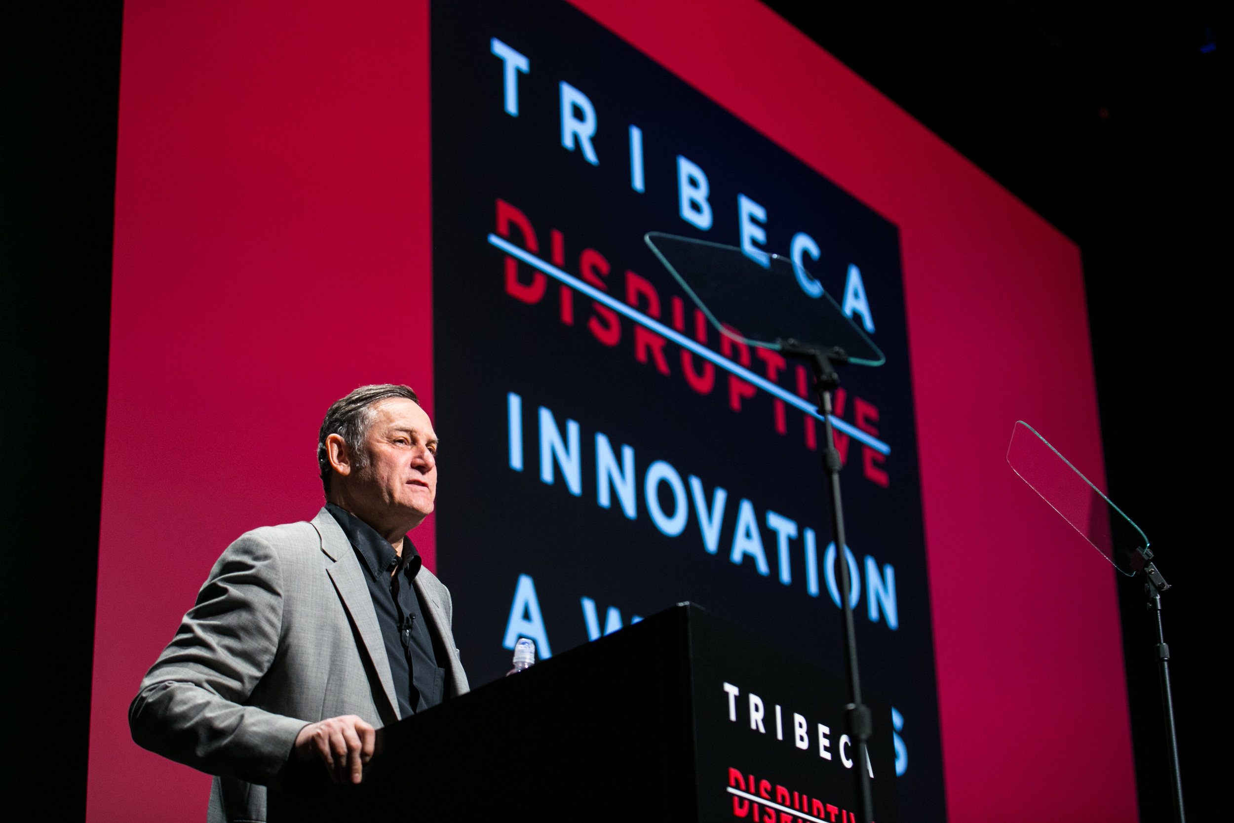 20150424-Tribeca Disruptive Innovation Awards-0324.jpg