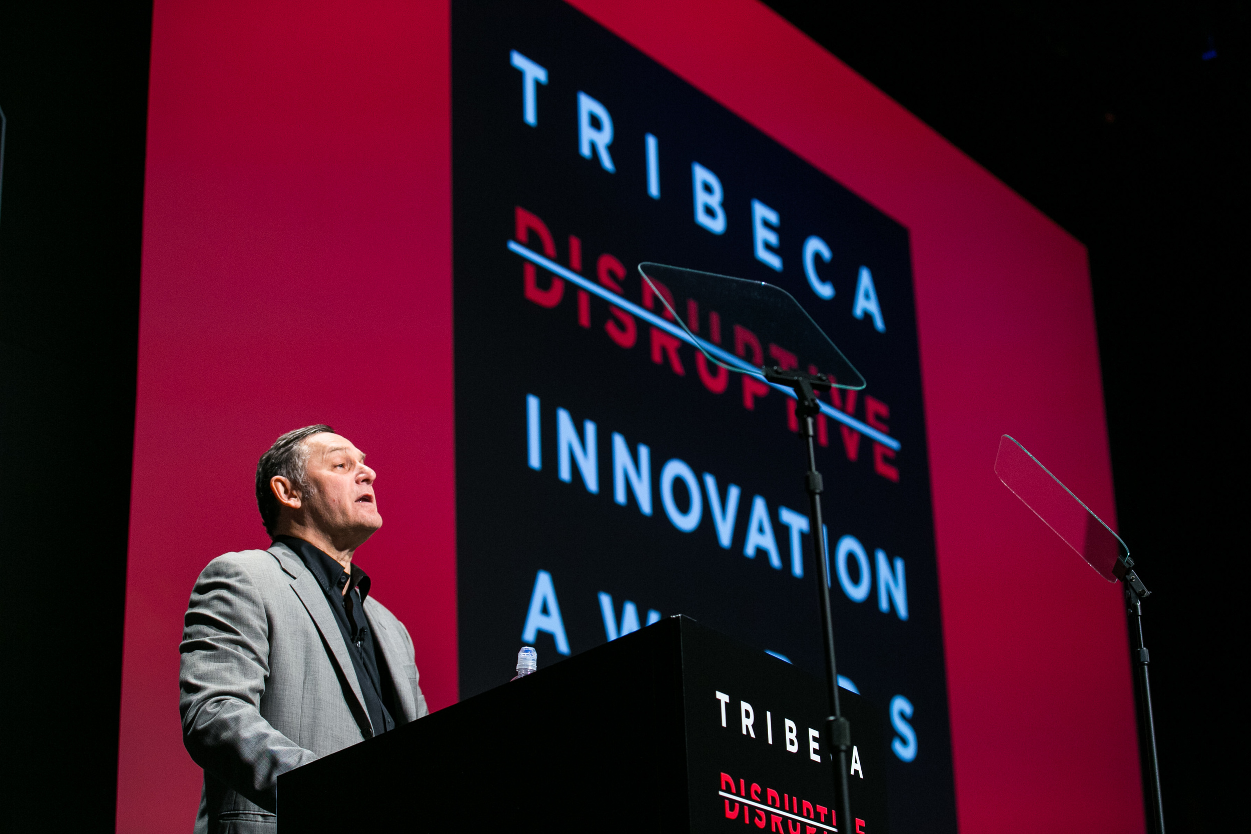 20150424-Tribeca Disruptive Innovation Awards-0334.jpg