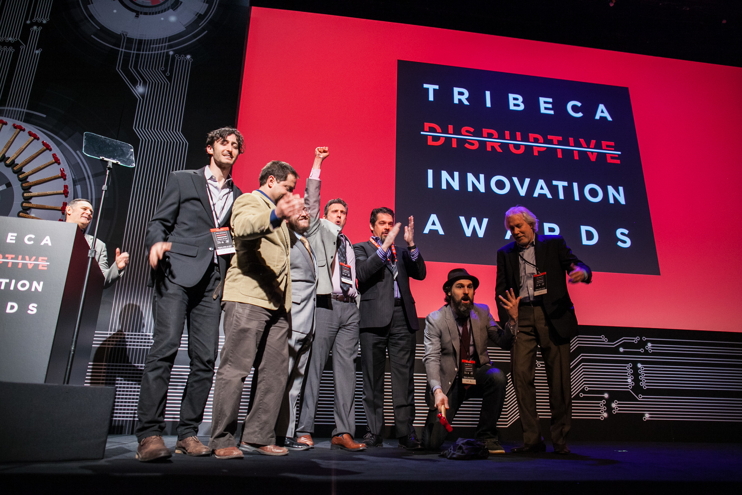 20150424-Tribeca Disruptive Innovation Awards-0348.jpg