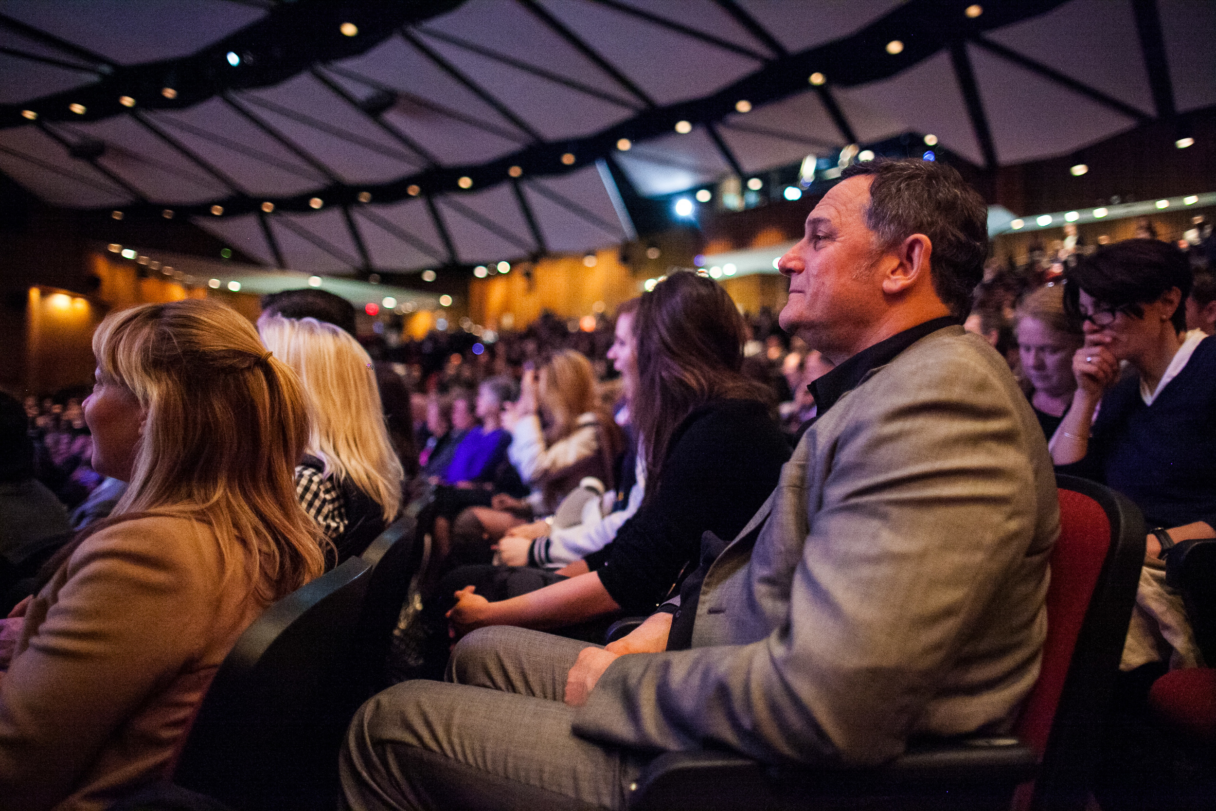 20150424-Tribeca Disruptive Innovation Awards-1255.jpg