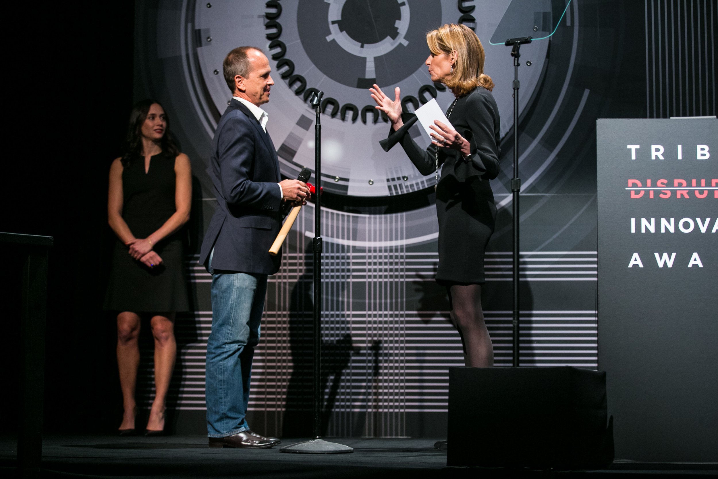 20150424-Tribeca Disruptive Innovation Awards-1297.jpg