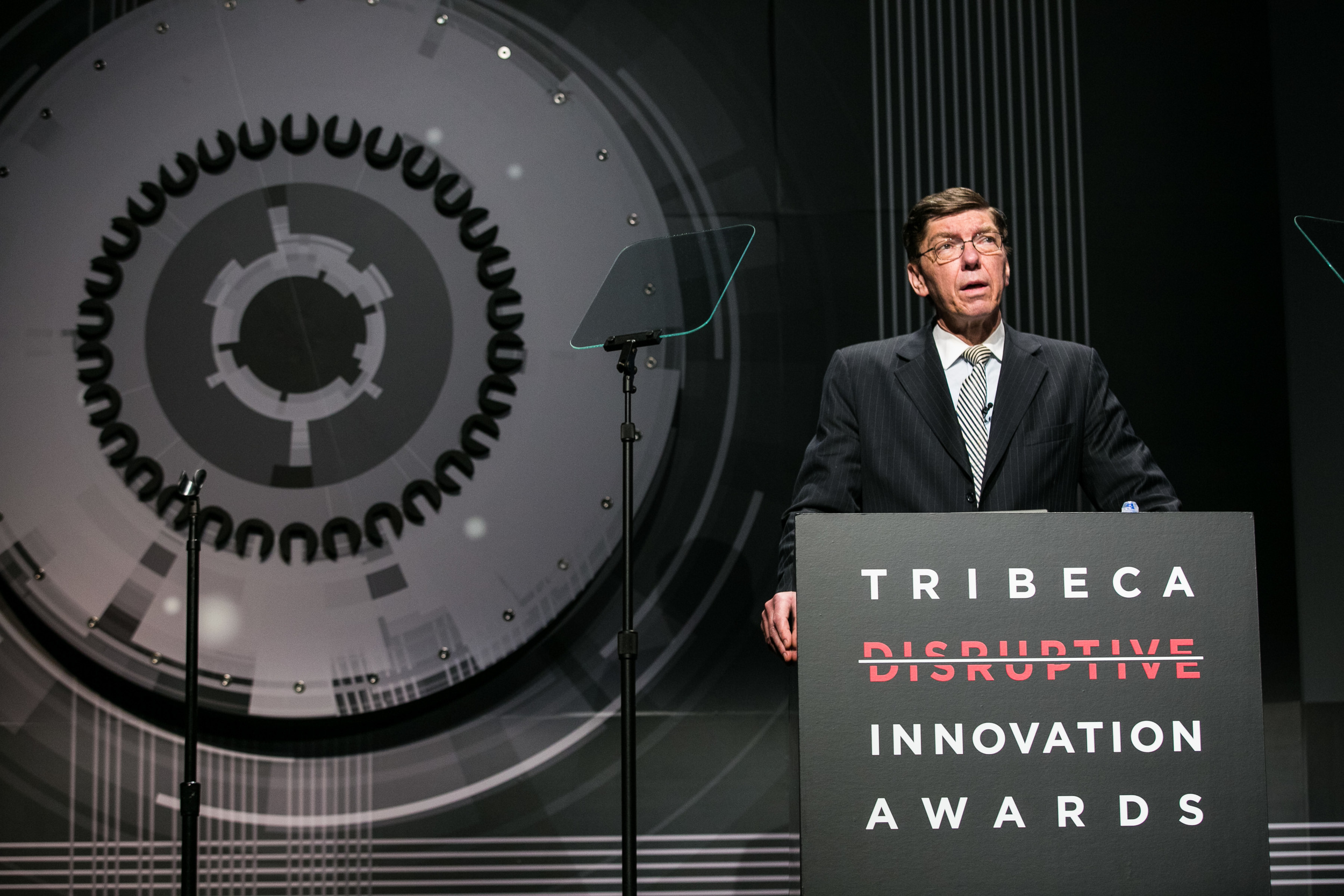 20150424-Tribeca Disruptive Innovation Awards-1339.jpg