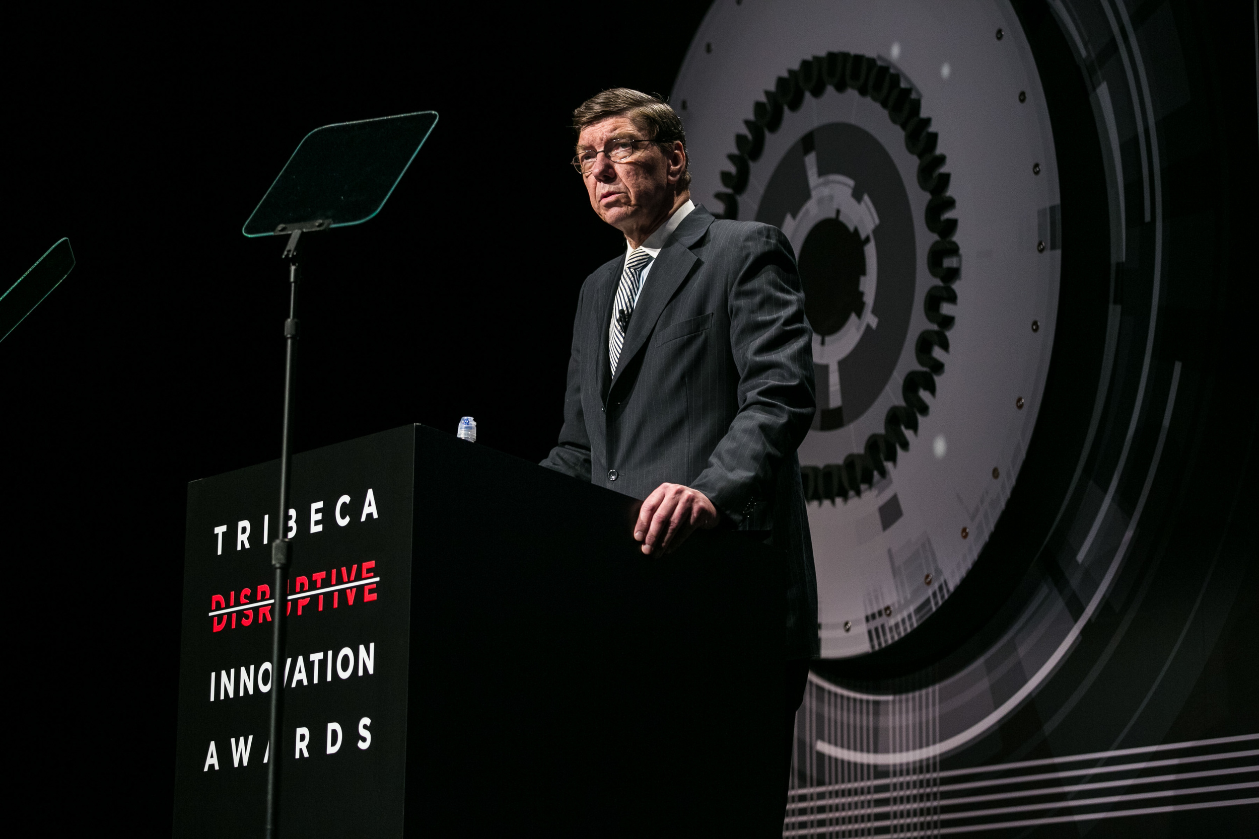 20150424-Tribeca Disruptive Innovation Awards-1348.jpg
