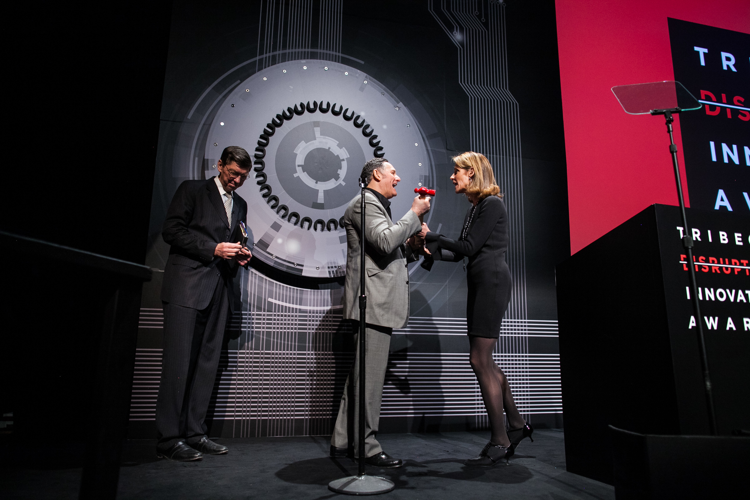 20150424-Tribeca Disruptive Innovation Awards-1427.jpg