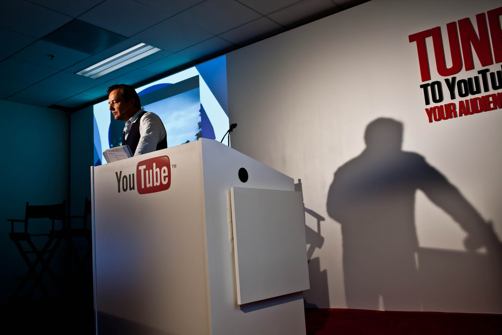 Tune In YouTube - 12.jpg