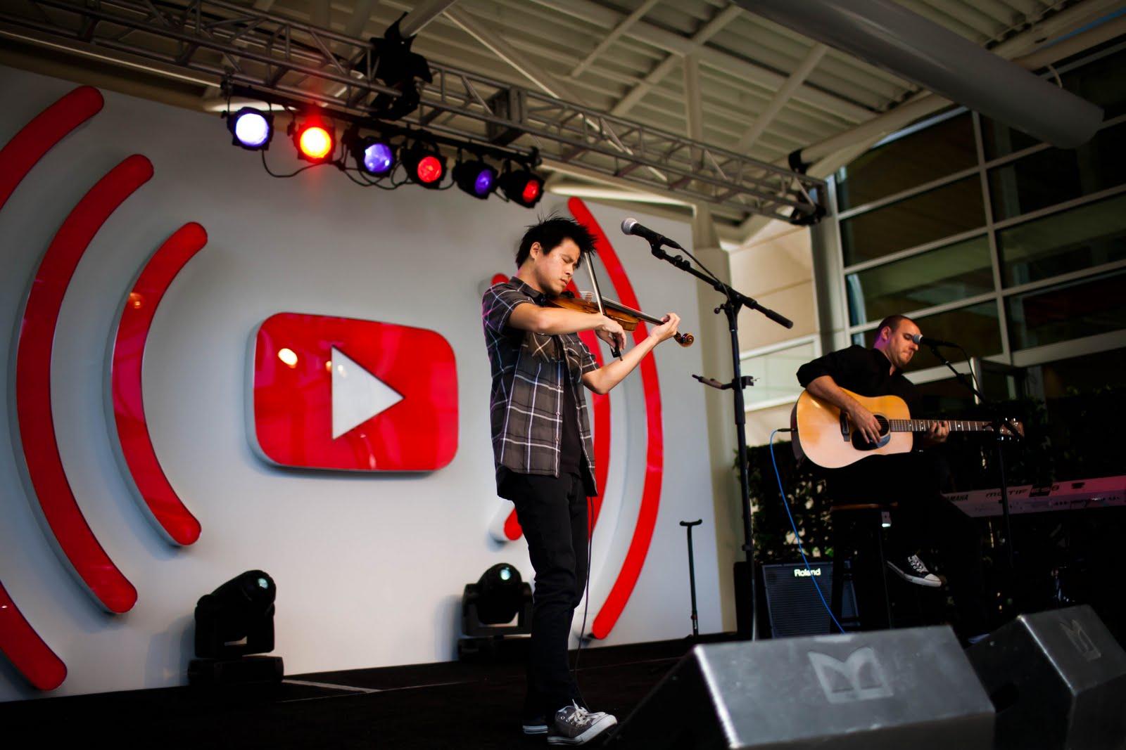 Tune In YouTube - 34.jpg
