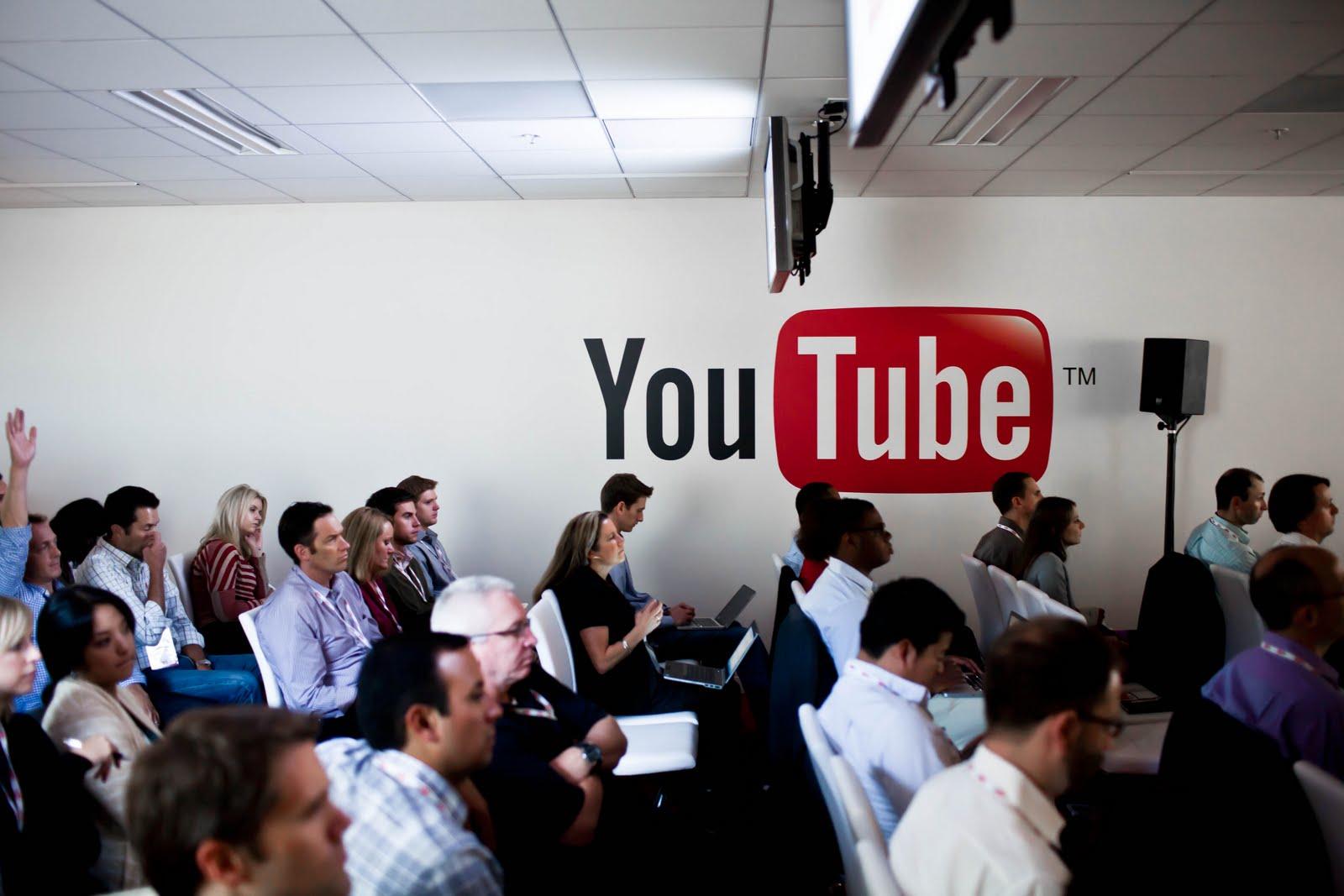 Tune In YouTube - 42.jpg
