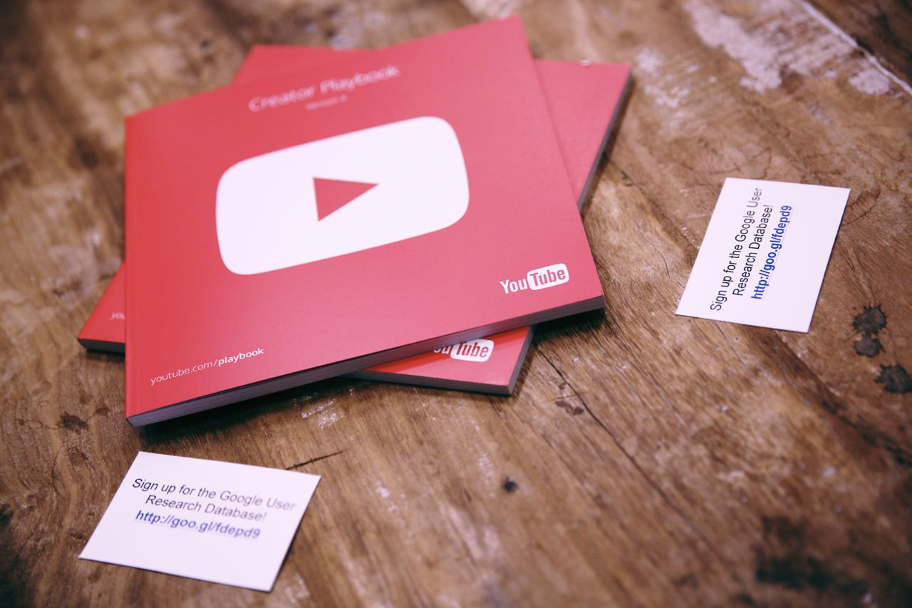 YouTube VidCon - 28.jpg