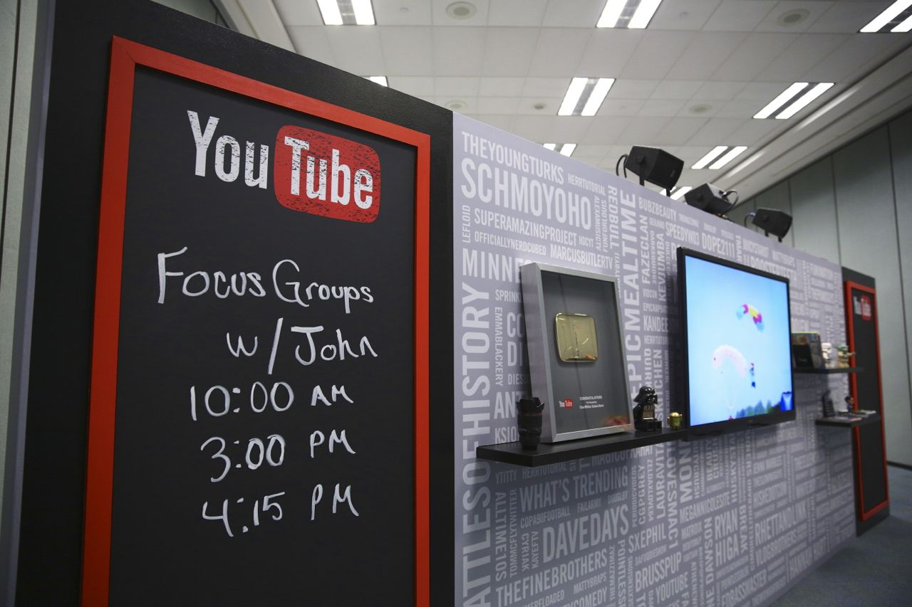 YouTube VidCon - 29.jpg