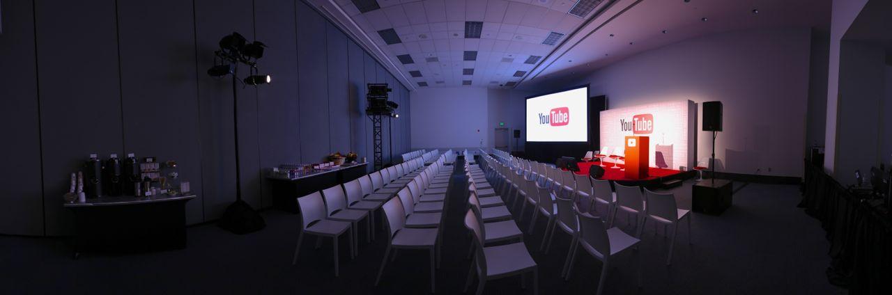 YouTube VidCon - 40.jpg
