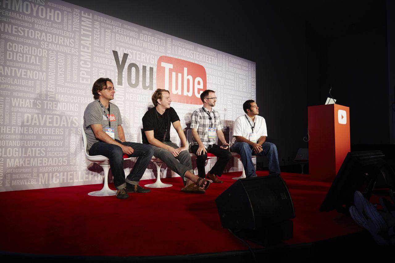 YouTube VidCon - 42.jpg