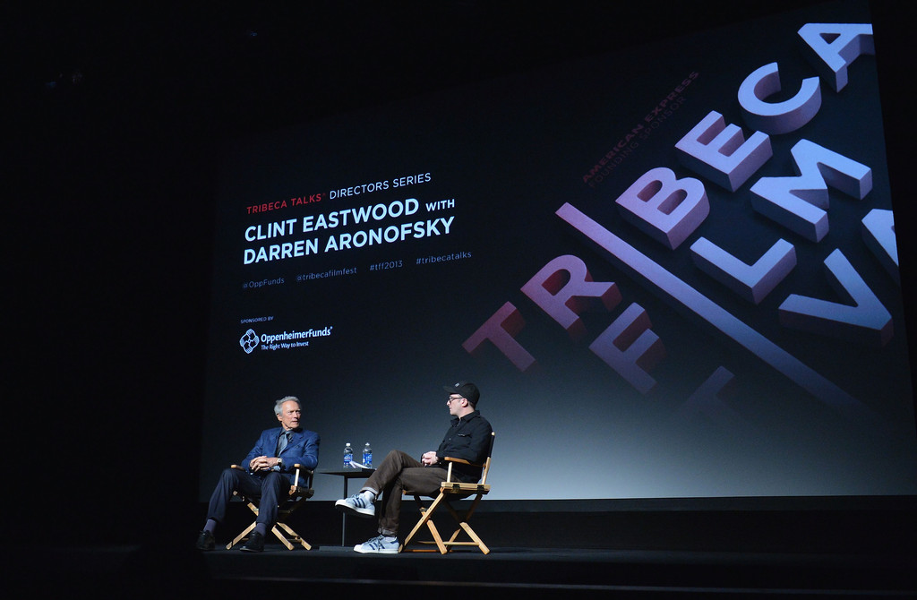 Clint+Eastwood+Darren+Aronofsky+Tribeca+Talks+nVem2Lqqwqpx.jpg