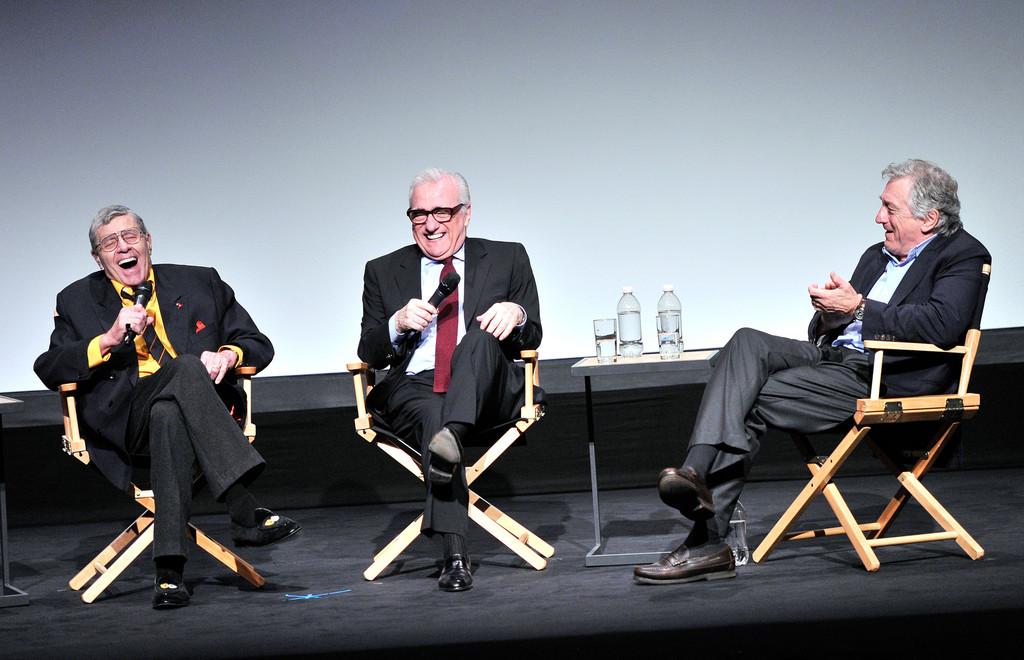 Robert+De+Niro+Jerry+Lewis+King+Comedy+Closing+roX-x86rjpjx.jpg