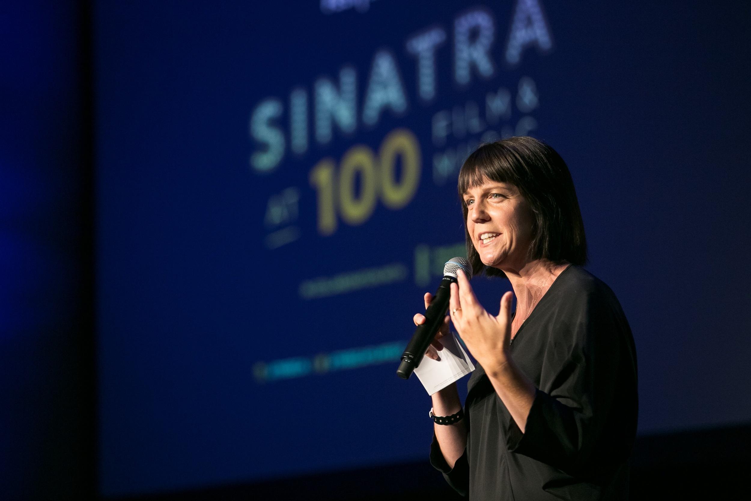 20150421-TFF Sinatra at 100-163.jpg