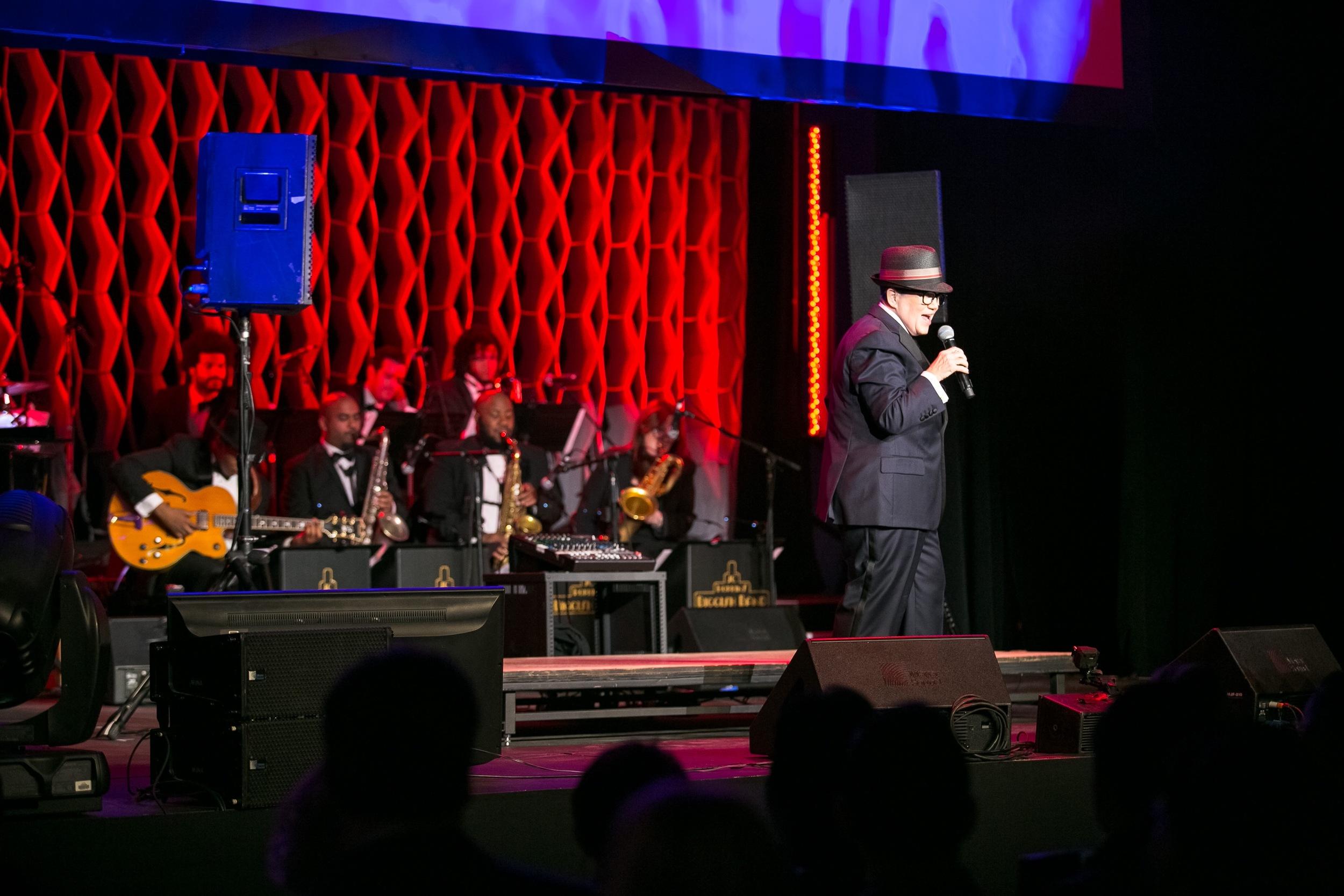 20150421-TFF Sinatra at 100-384.jpg