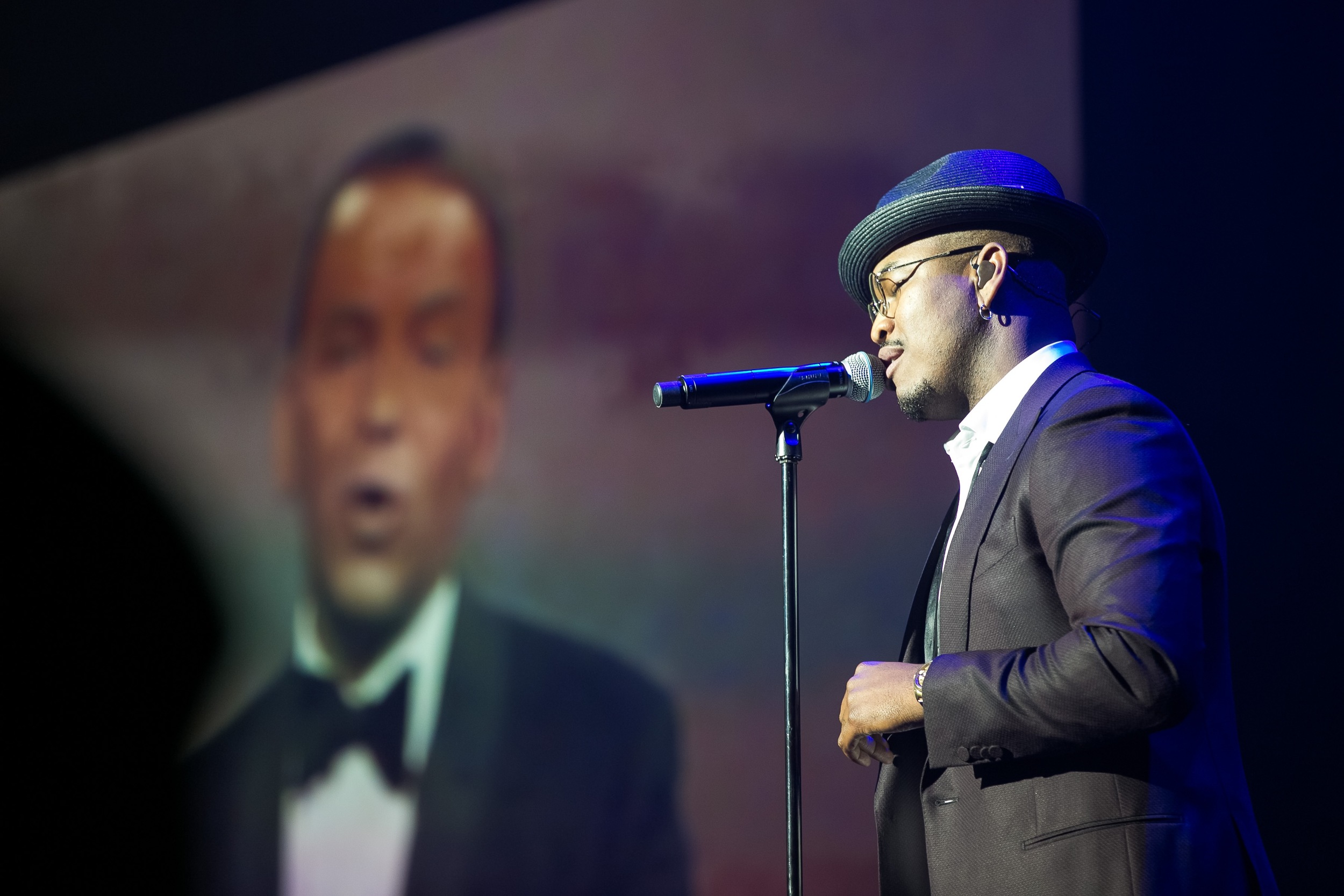 20150421-TFF Sinatra at 100-718.jpg