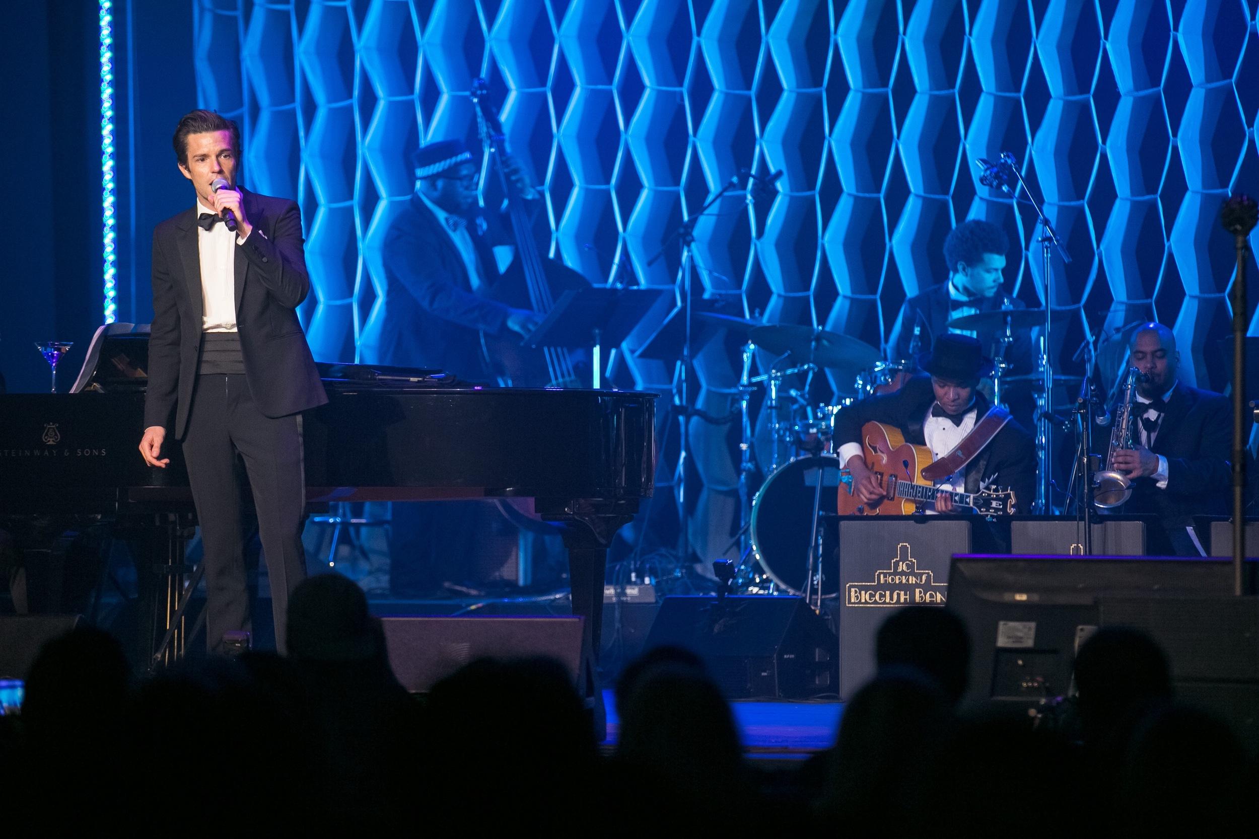 20150421-TFF Sinatra at 100-805.jpg