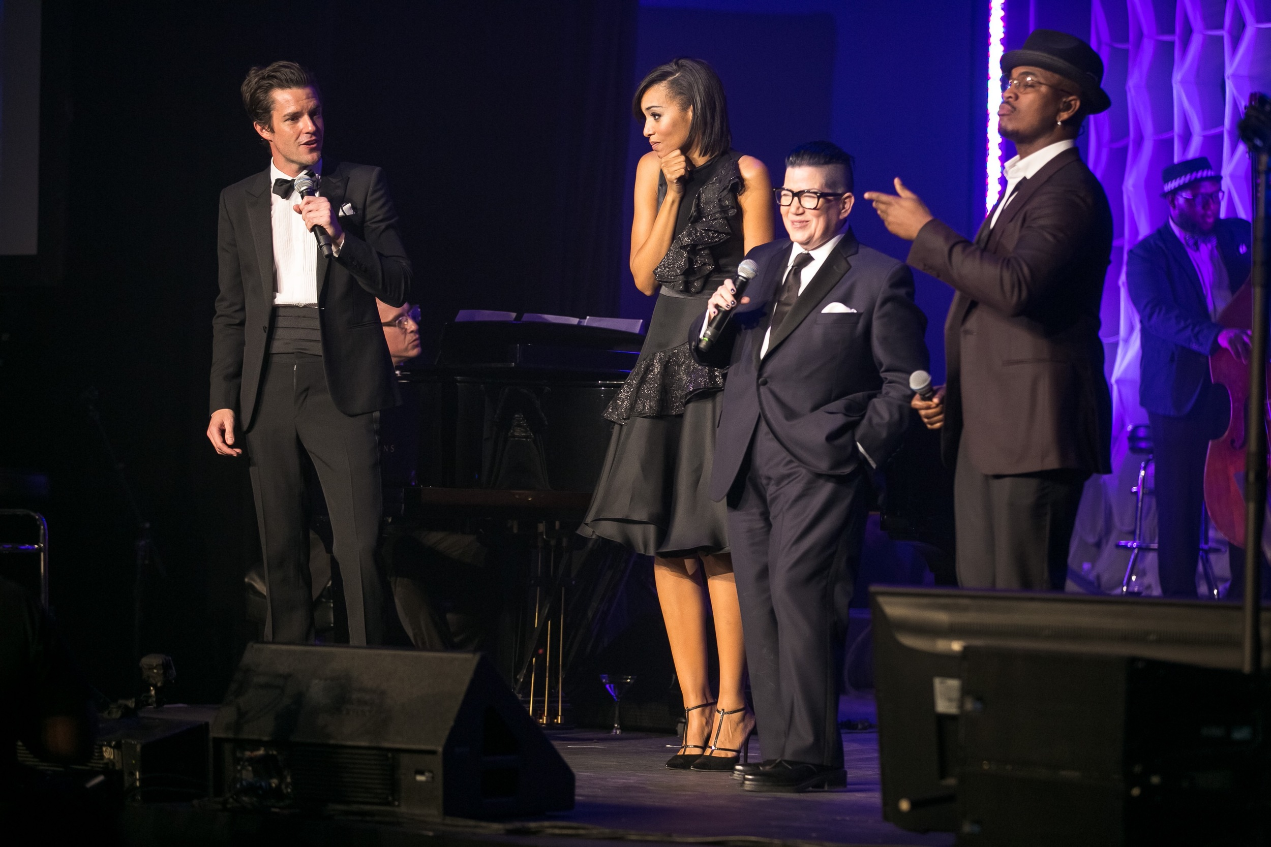 20150421-TFF Sinatra at 100-898.jpg