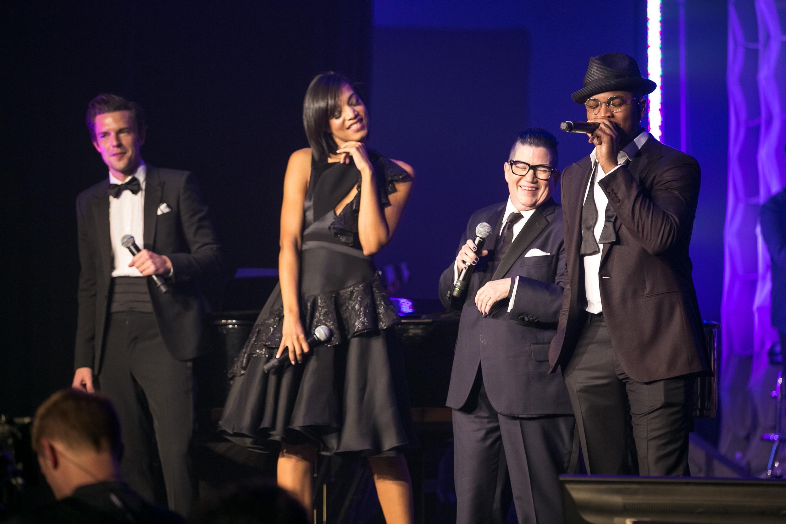 20150421-TFF Sinatra at 100-908.jpg