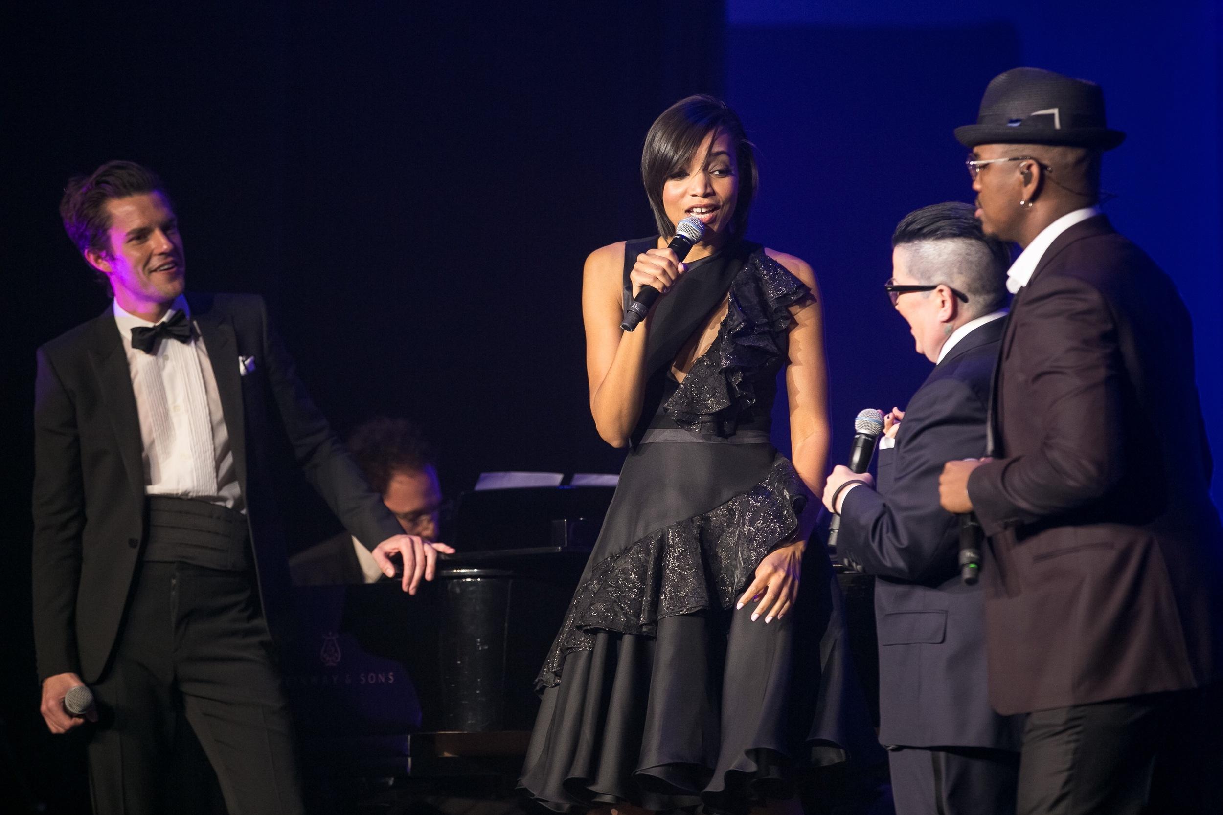 20150421-TFF Sinatra at 100-912.jpg