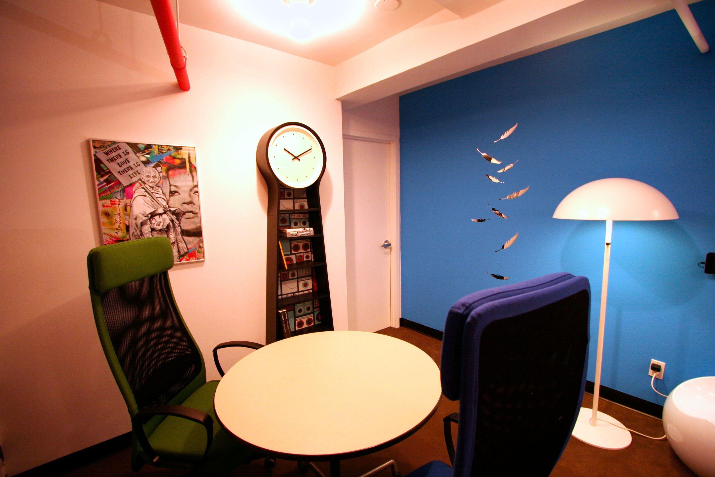 Google ADC Lounge - 10.jpg