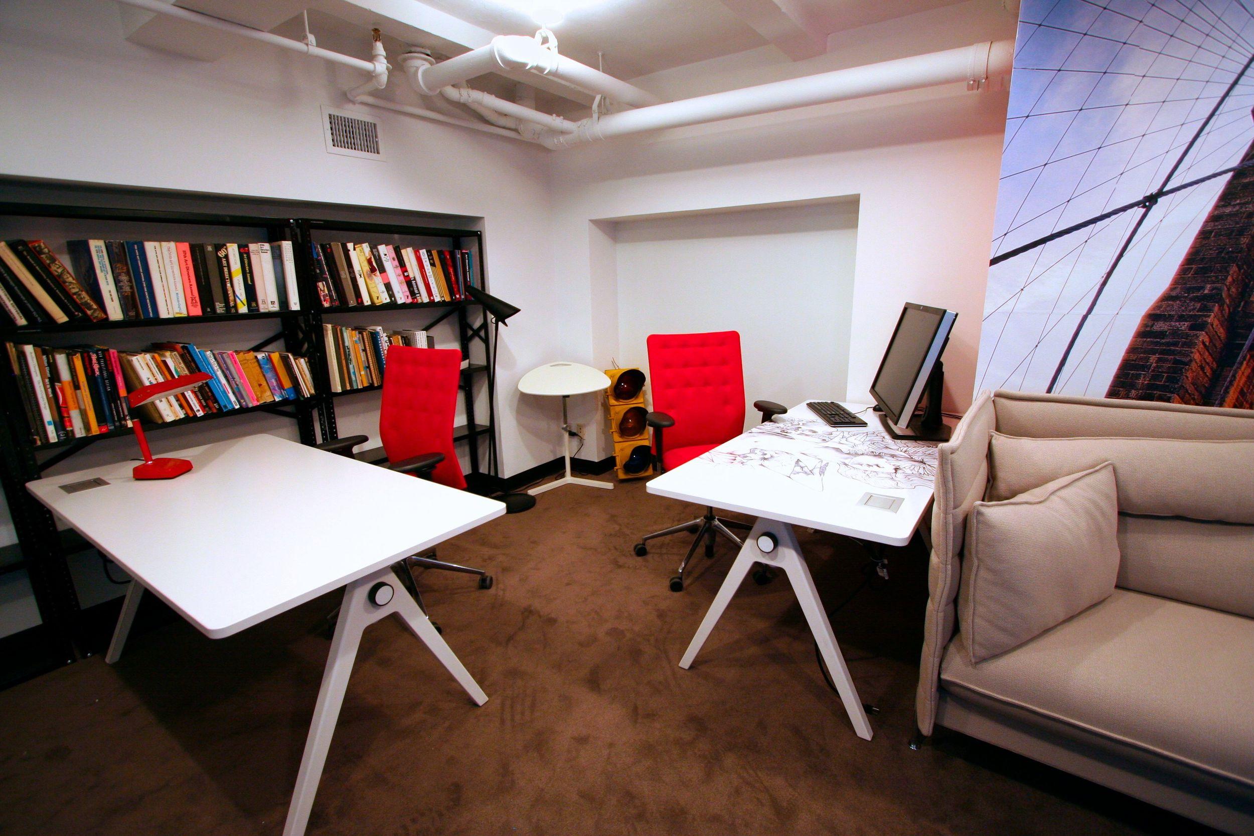 Google ADC Lounge - 16.jpg