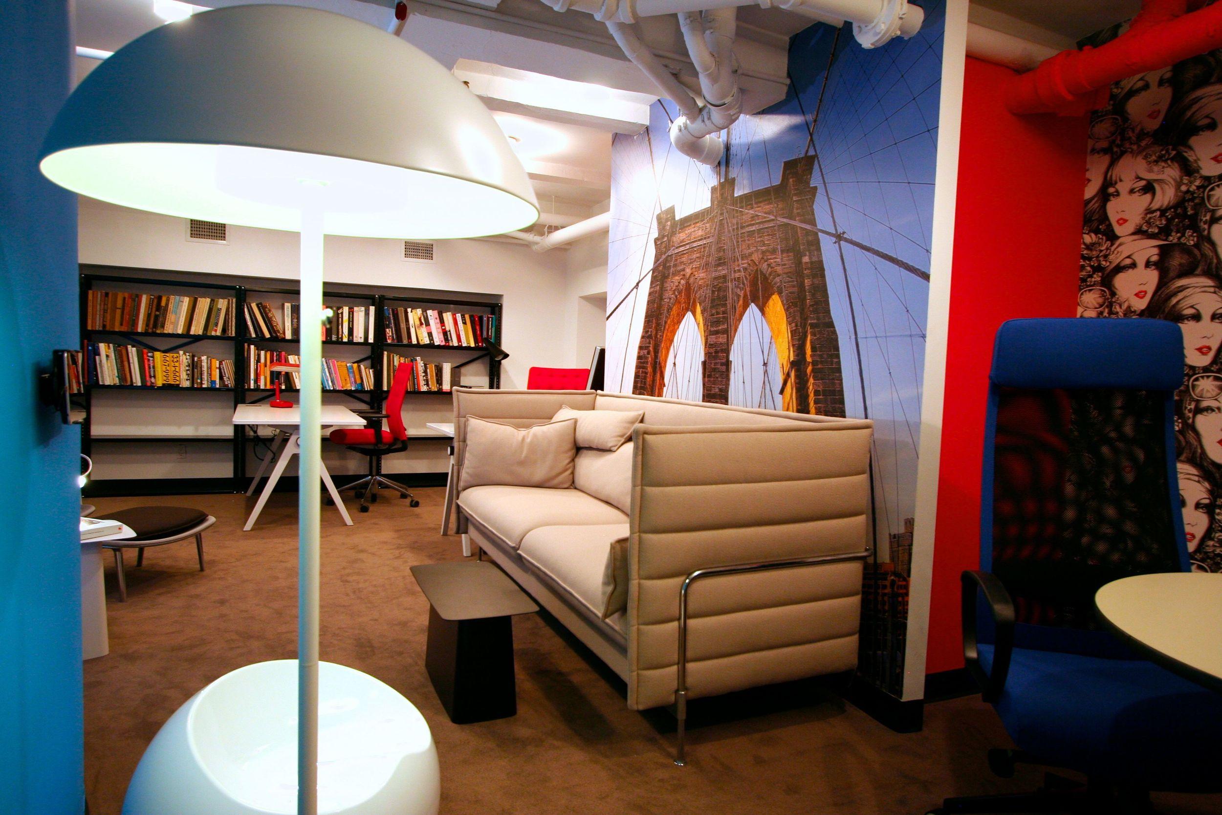 Google ADC Lounge - 19.jpg