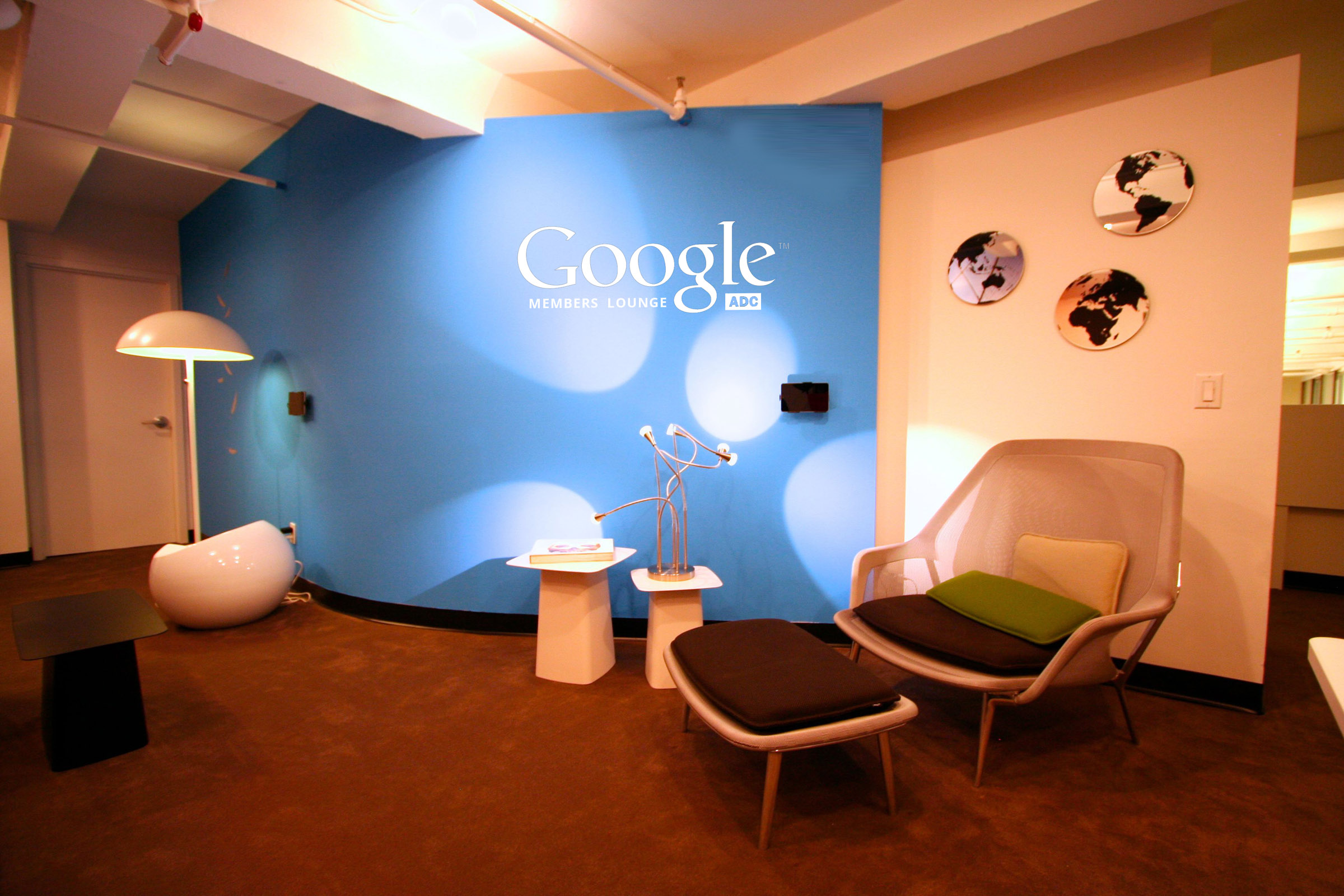 Google ADC_revised branding.jpg