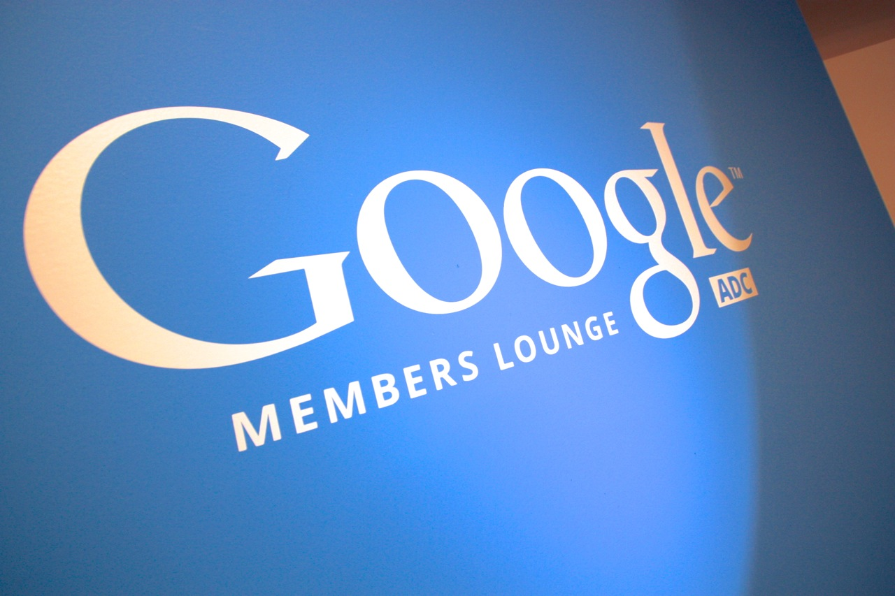 Google Lounge Re-Boot - 2.jpg