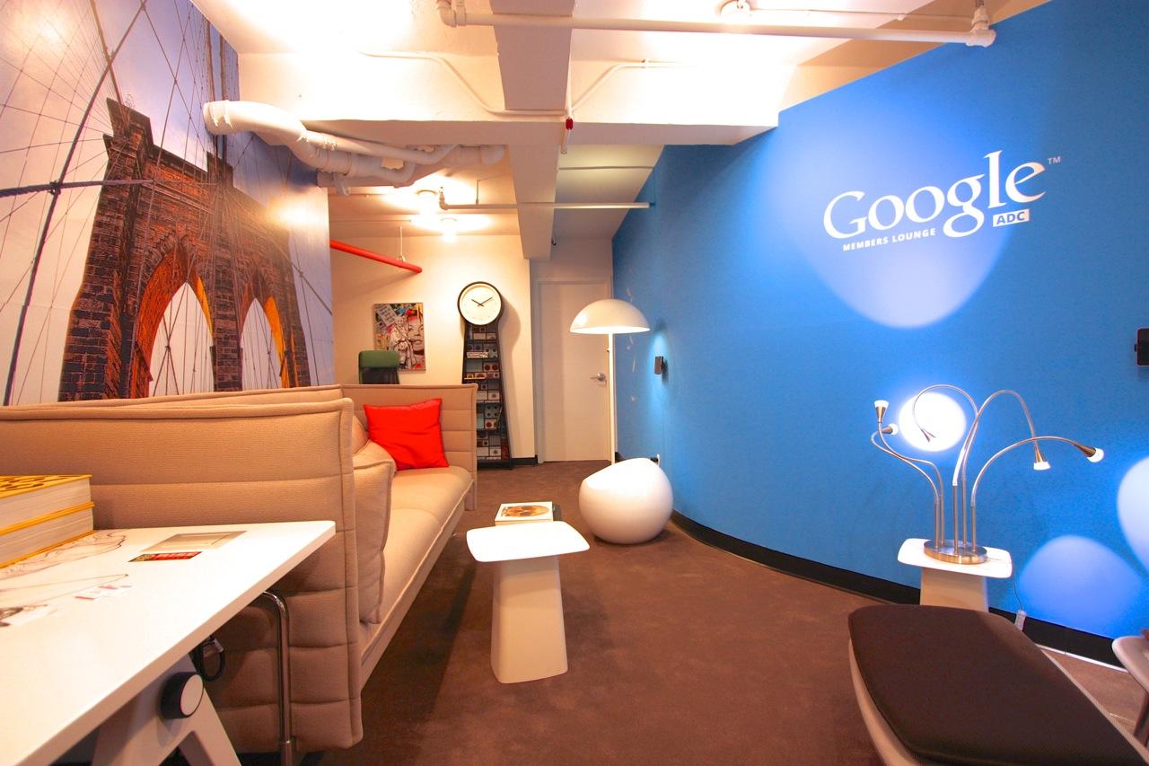 Google Lounge Re-Boot - 5.jpg