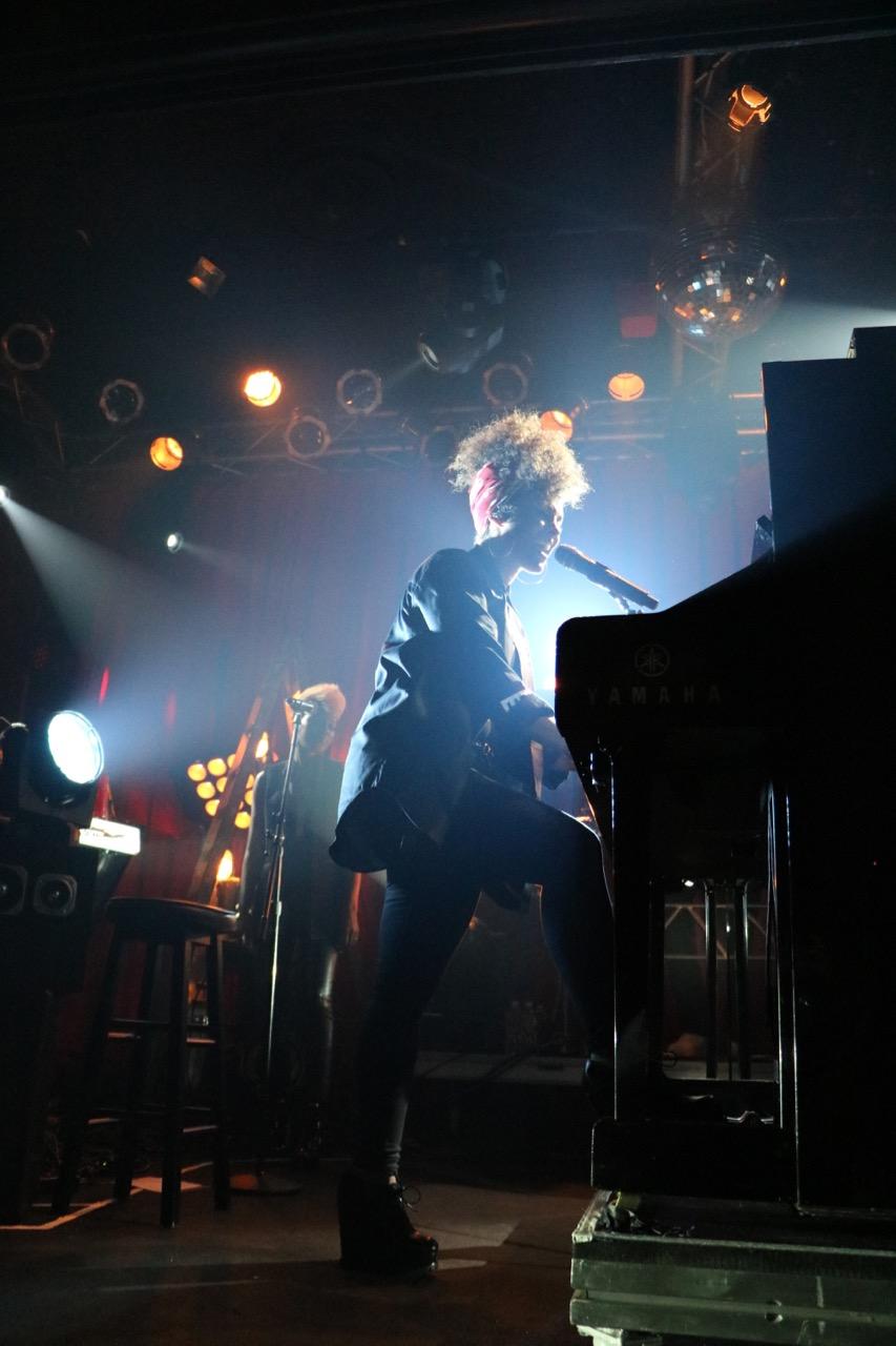 TFF Alicia Keys - 8 of 38.jpg