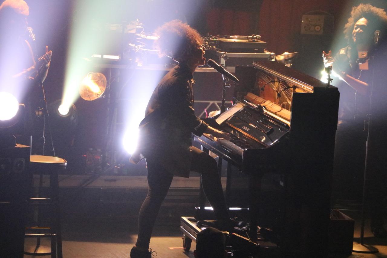 TFF Alicia Keys - 11 of 38.jpg