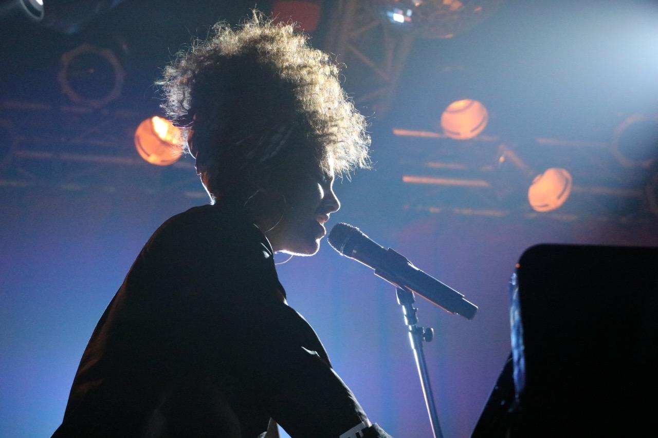 TFF Alicia Keys - 17 of 38.jpg