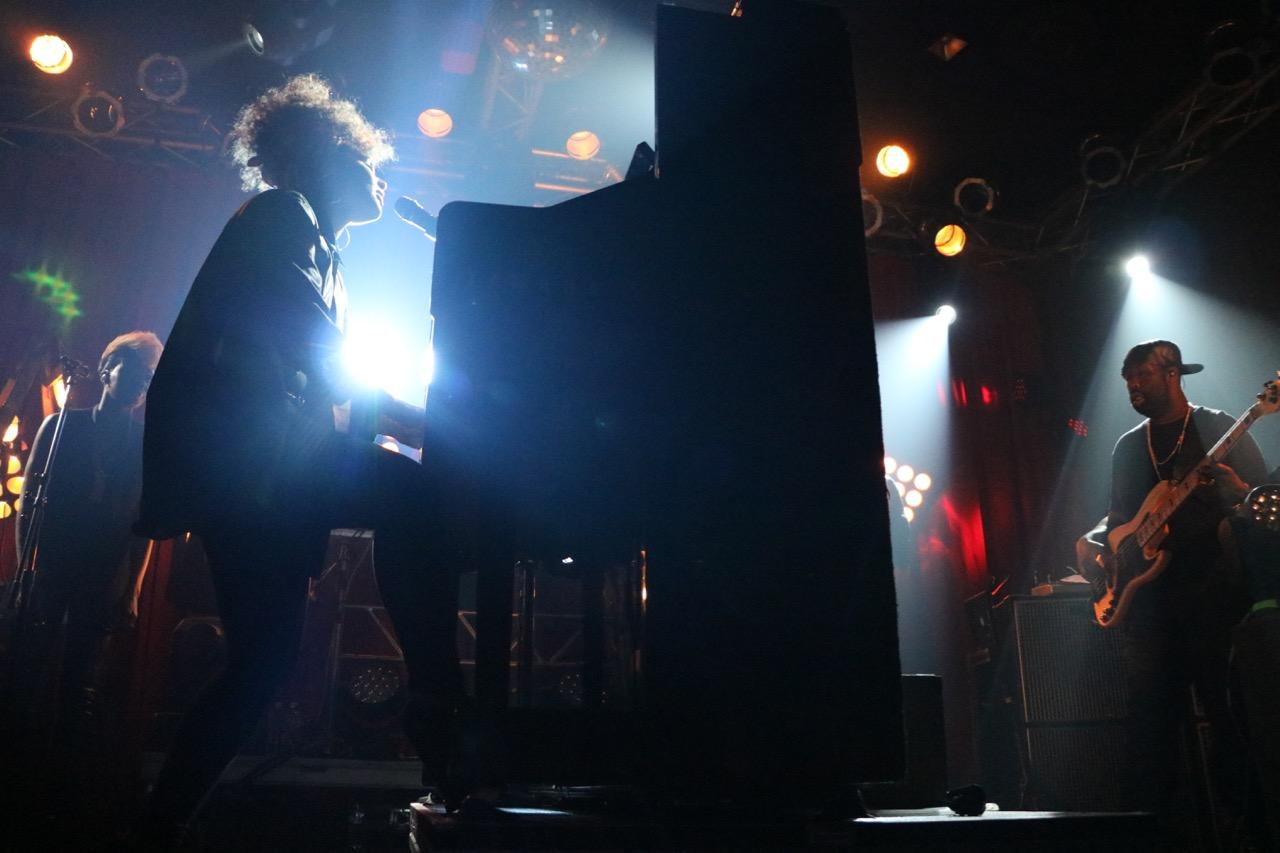 TFF Alicia Keys - 19 of 38.jpg