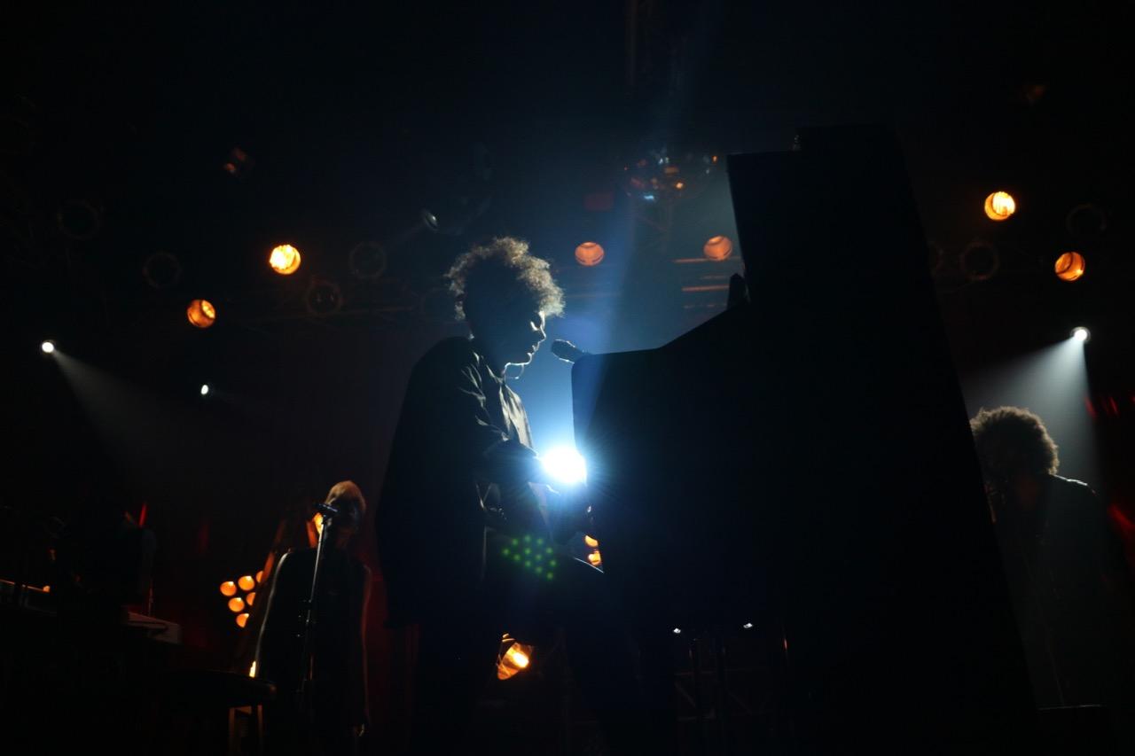TFF Alicia Keys - 20 of 38.jpg